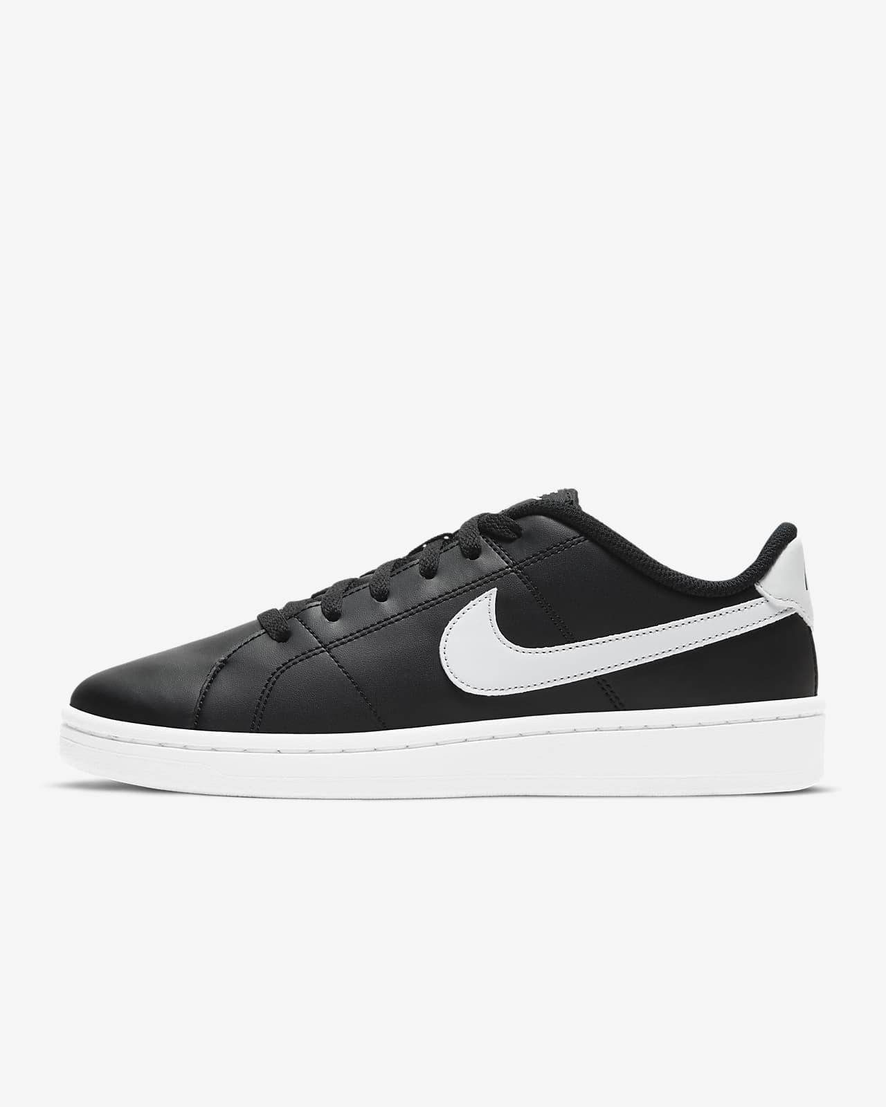 Nike Court Royale 2 Women's Shoe