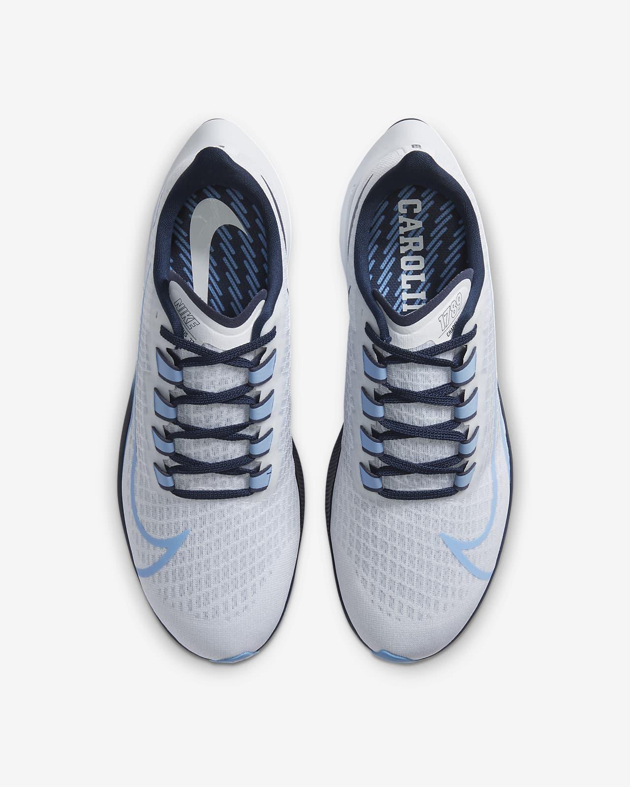 Calzado de running Nike College Zoom
