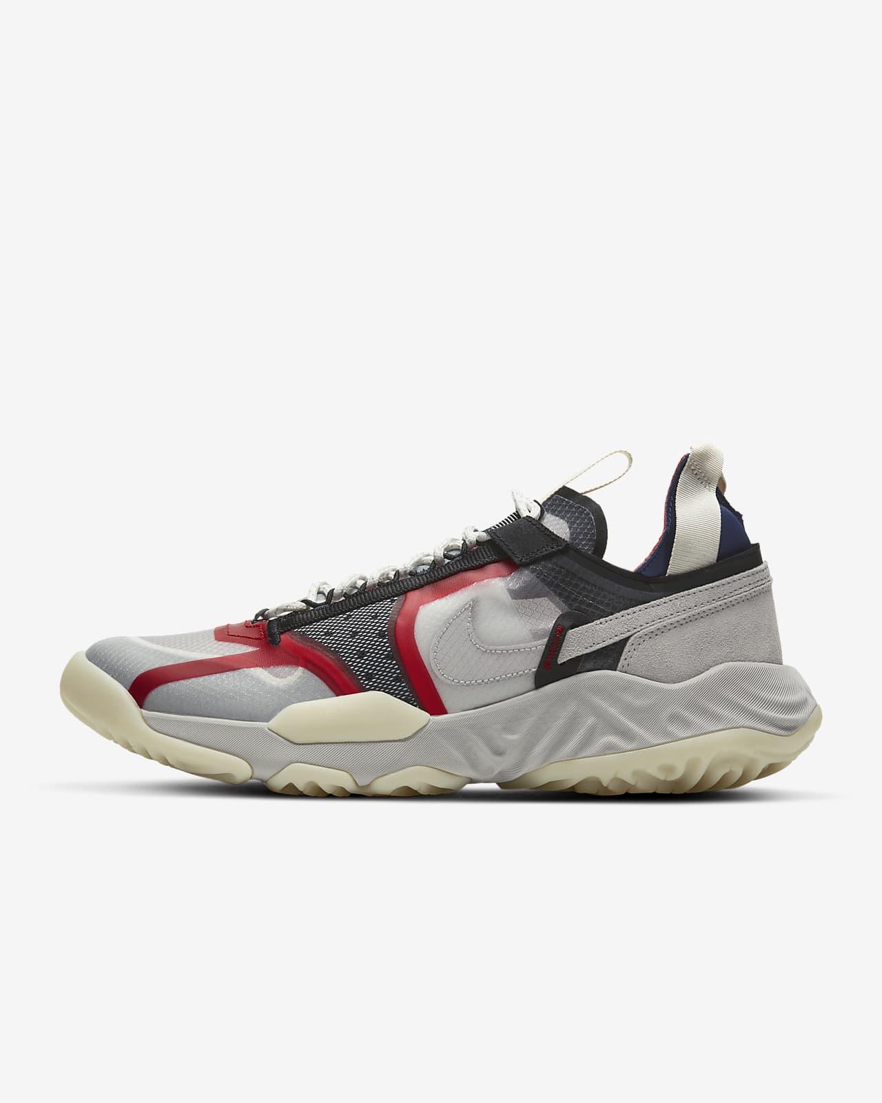 Jordan Delta Breathe Men's Shoe
