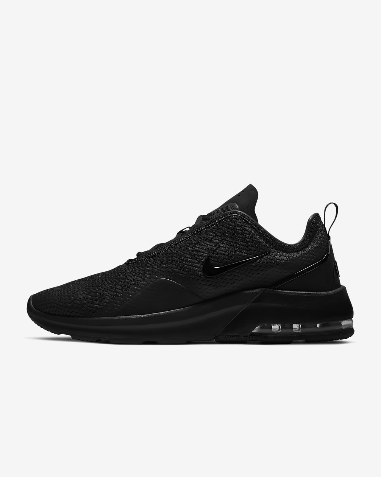 Nike Air Max Motion 2 Men's Shoes