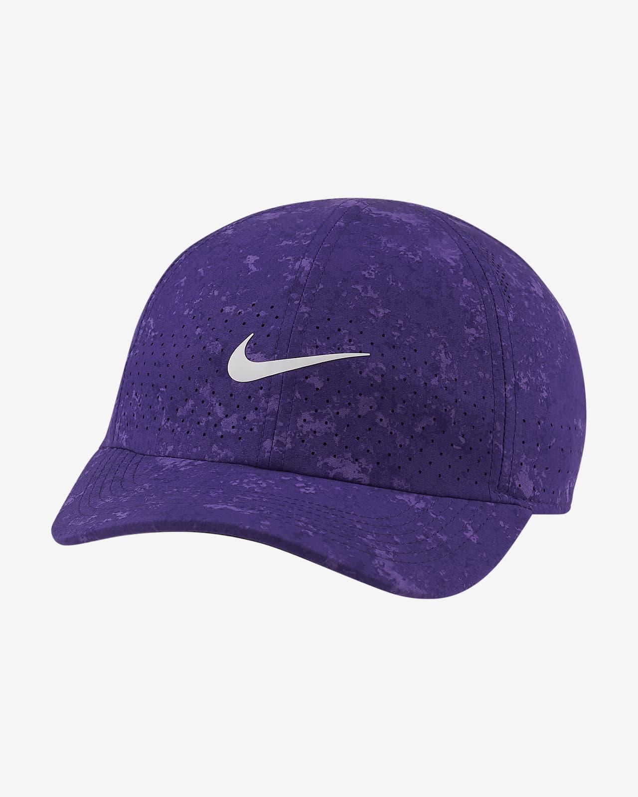 Boné de ténis NikeCourt Advantage