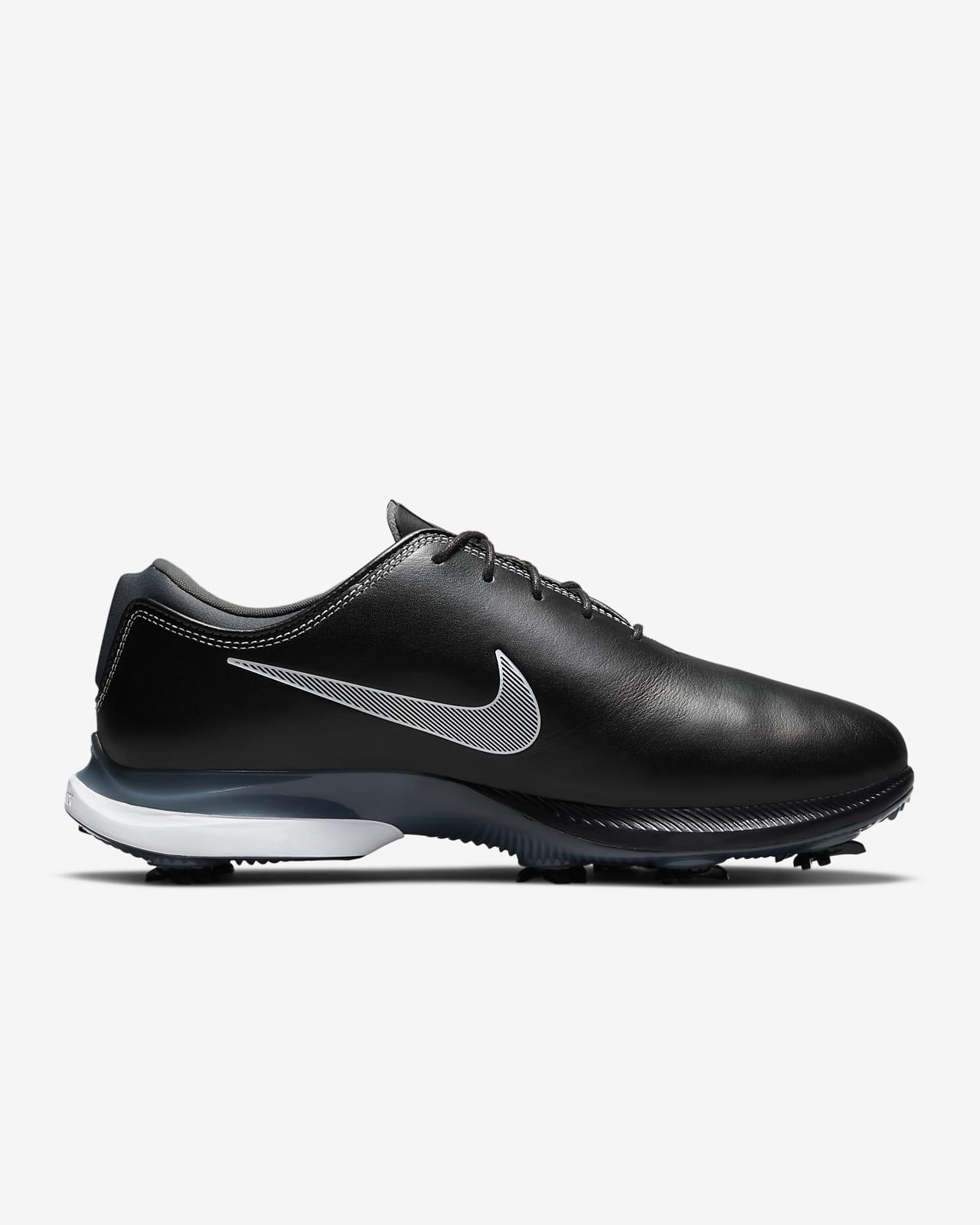 Nike Air Zoom Victory Tour 2 Golf Shoes (Wide). Nike.com