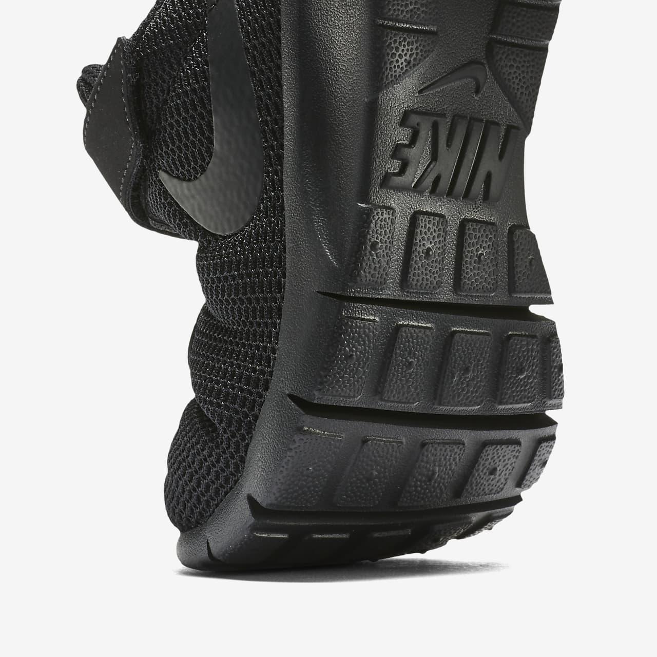 Chaussure Nike Tanjun pour Jeune enfant. Nike FR