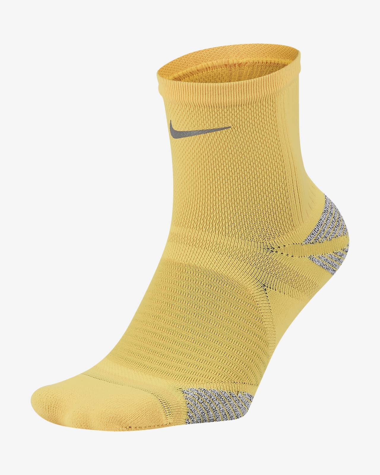 Носки до щиколотки Nike Racing