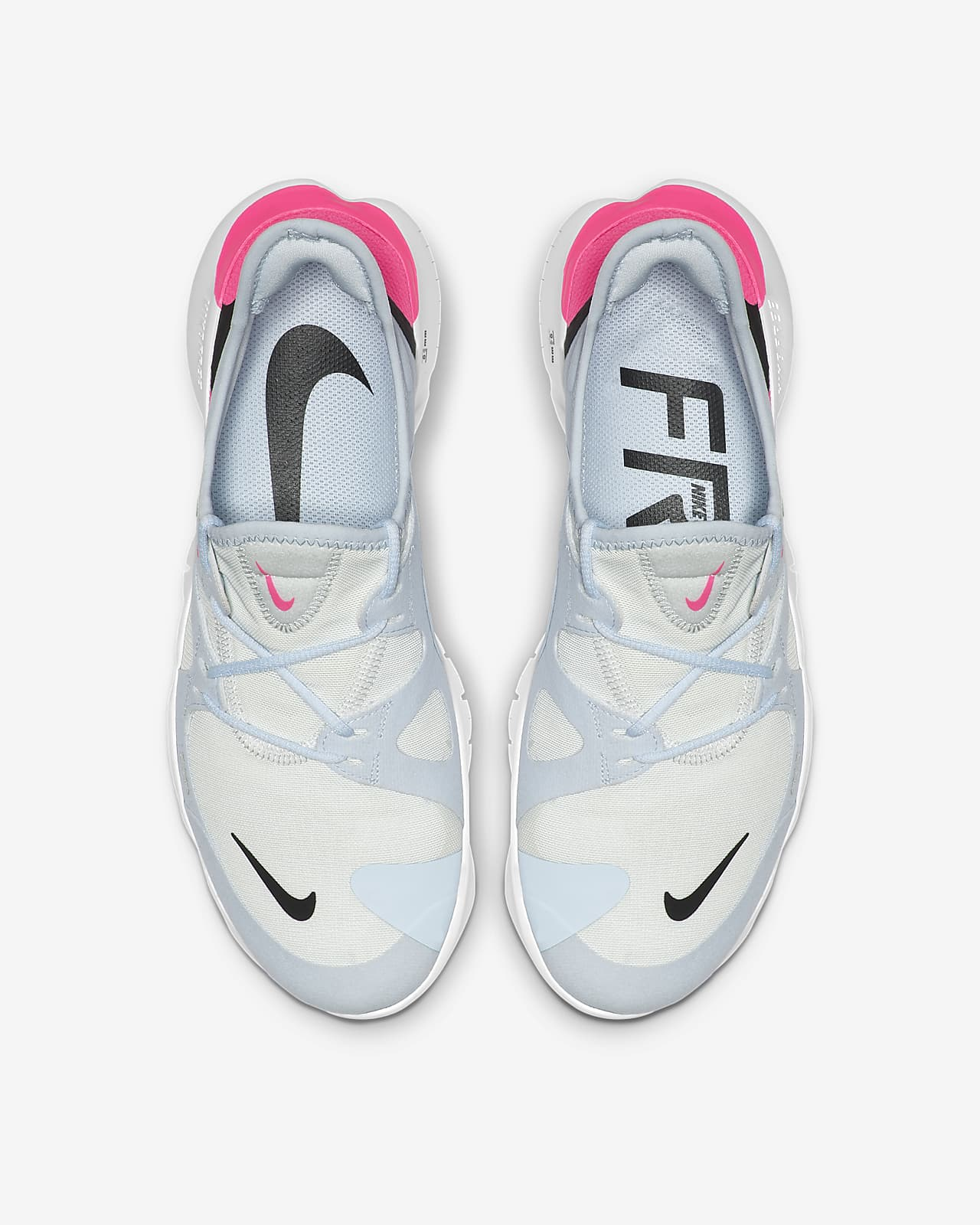 nike zapatillas free run