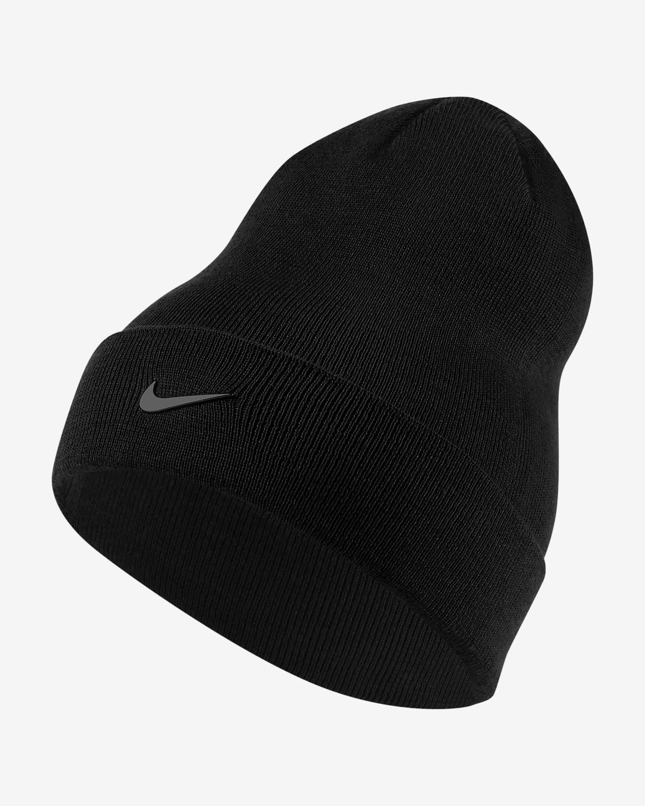 Dětská čepice Nike
