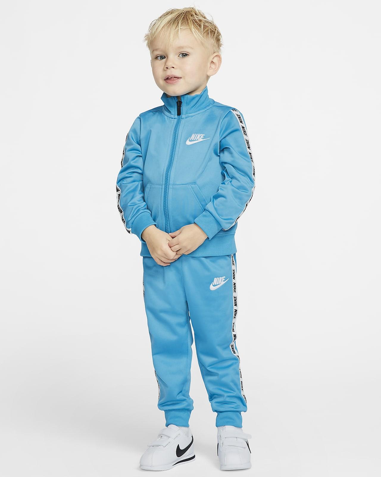 Nike Baby 2-Piece Set