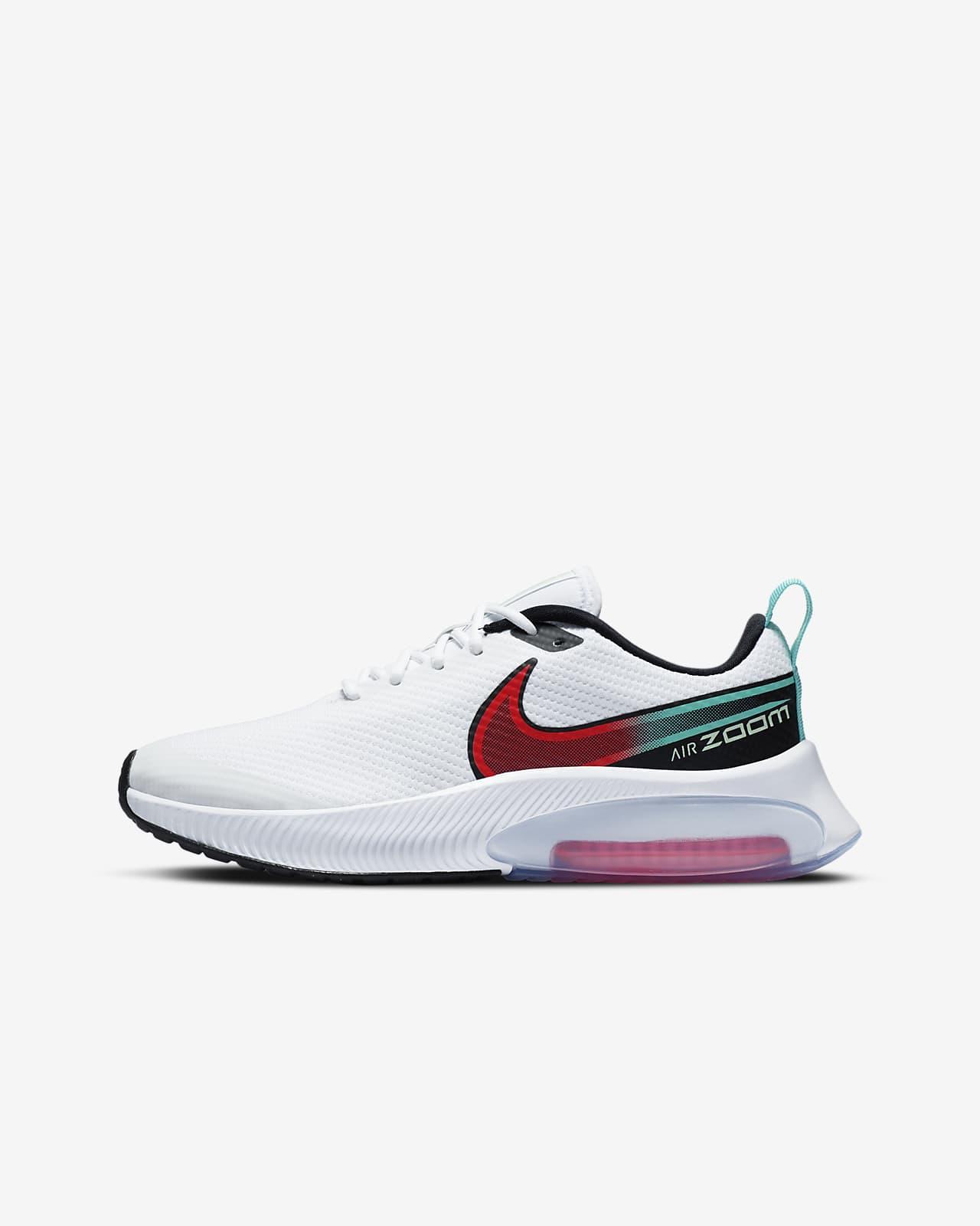 Desobediencia Defectuoso Ciencias Sociales  Nike Air Zoom Arcadia Zapatillas de running - Niño/a. Nike ES
