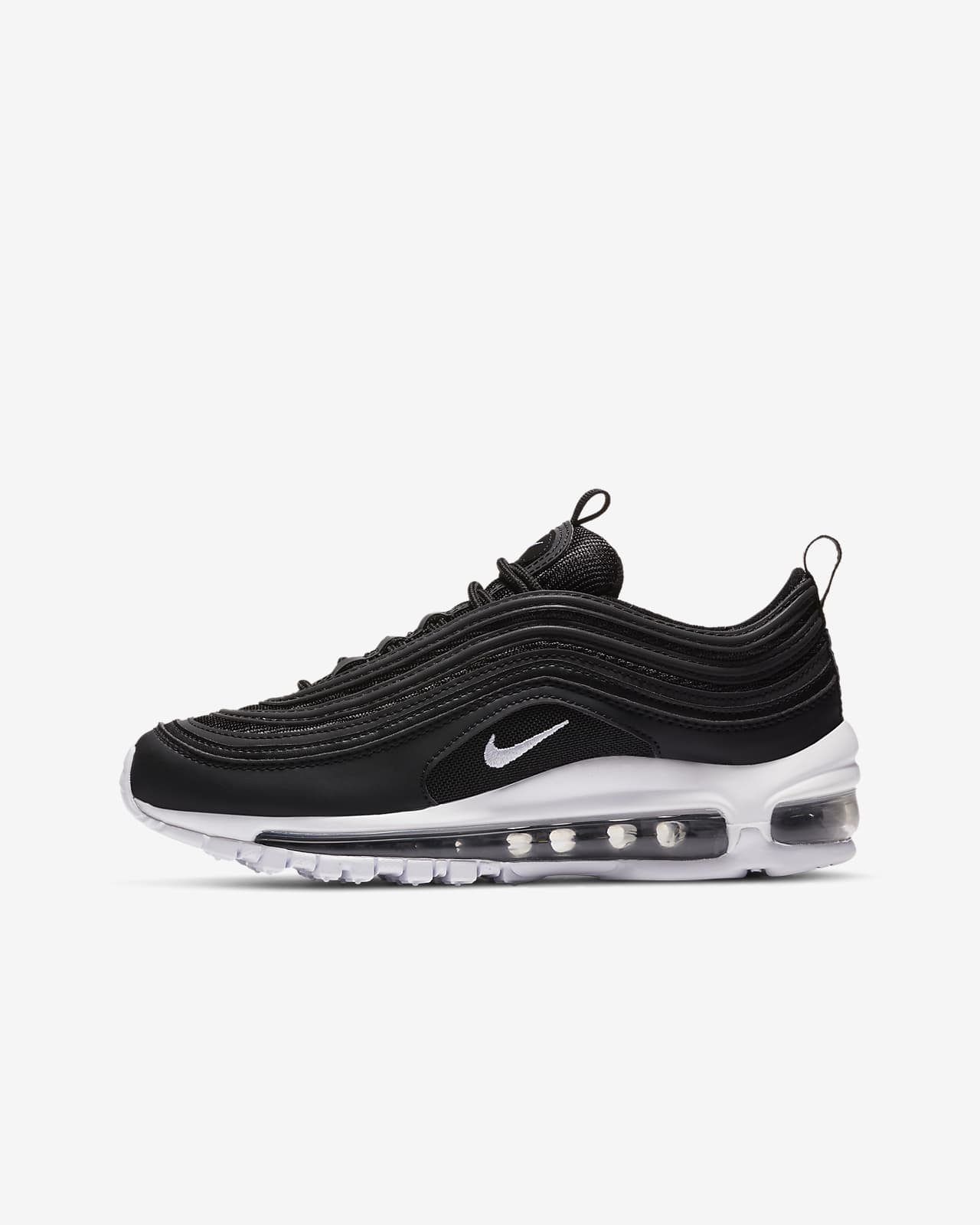 air max 97 enfants