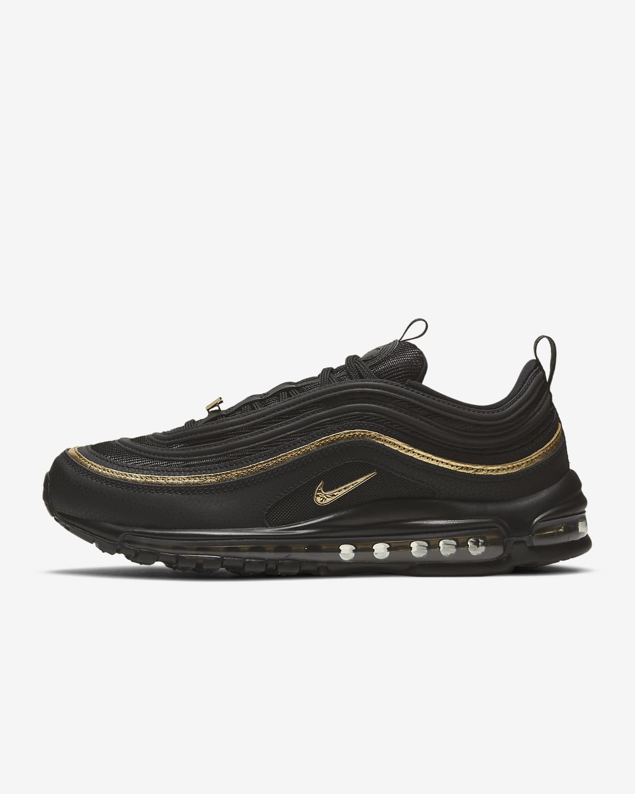 Soldes > chaussures air max 97 > en stock