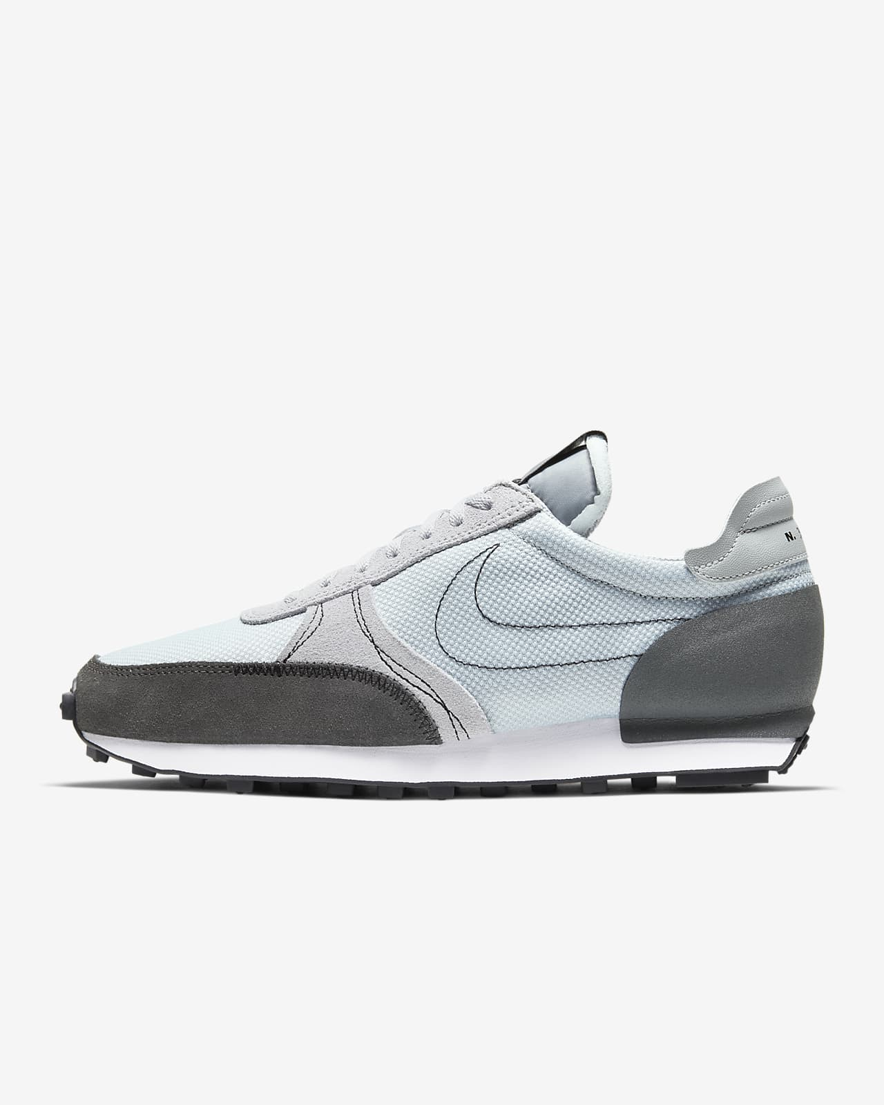 Chaussure Nike DBreak-Type pour Homme