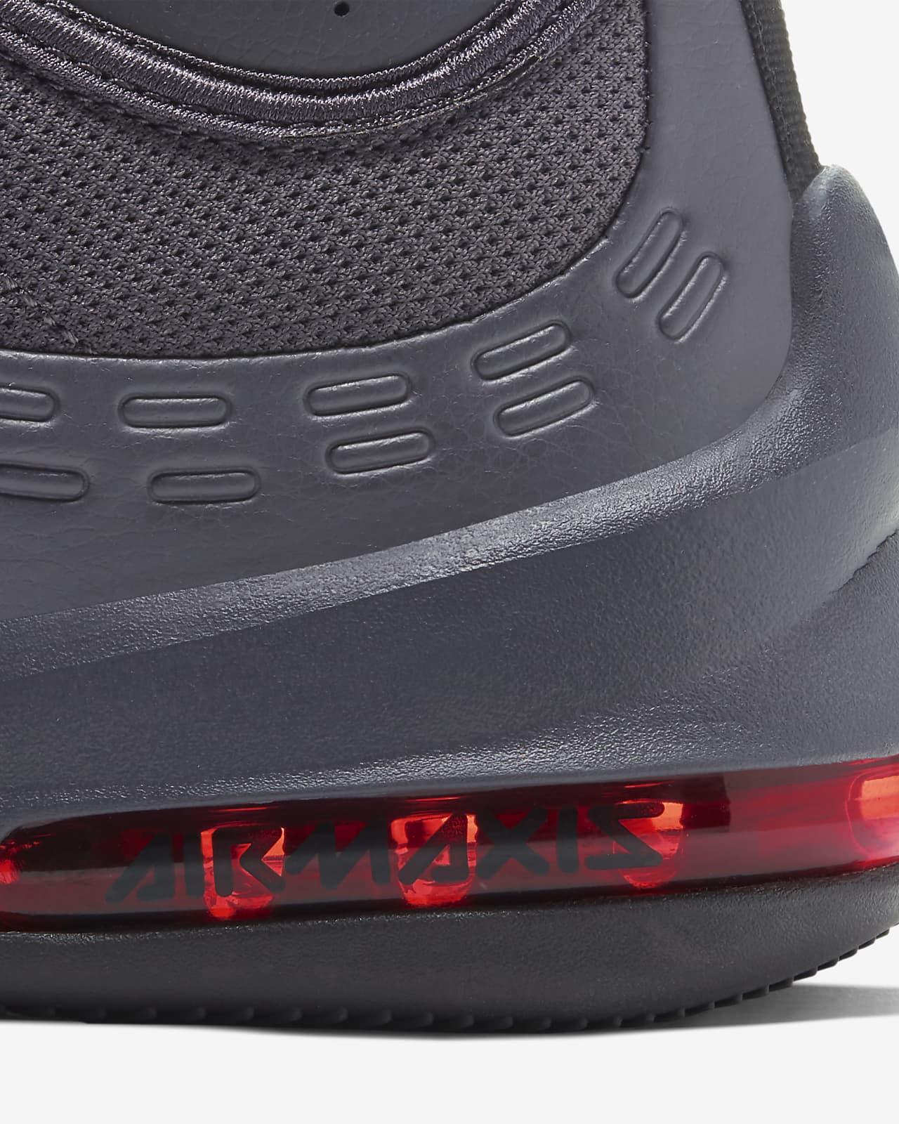 Calzado para hombre Nike Air Max Axis Mid