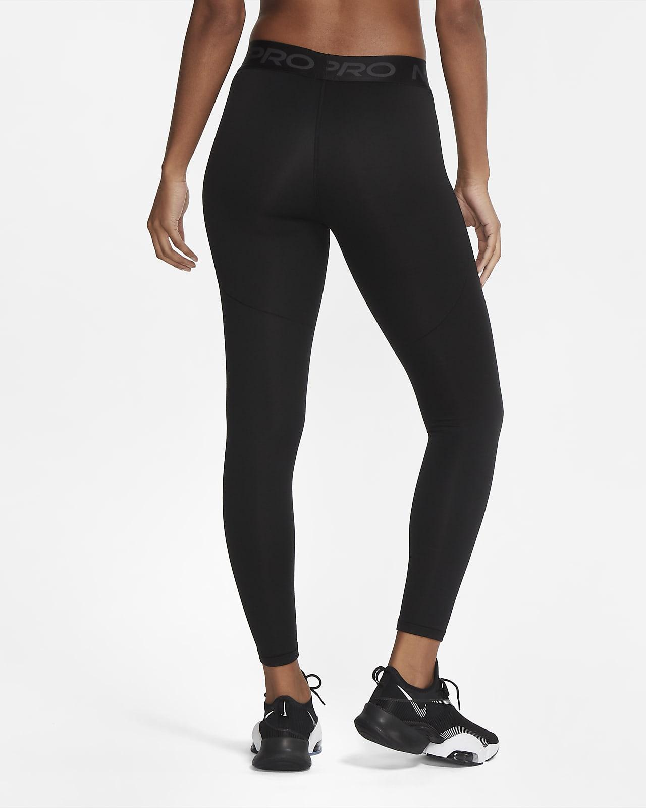 En riesgo Emperador cartucho  Legging Nike Pro Therma pour Femme. Nike FR