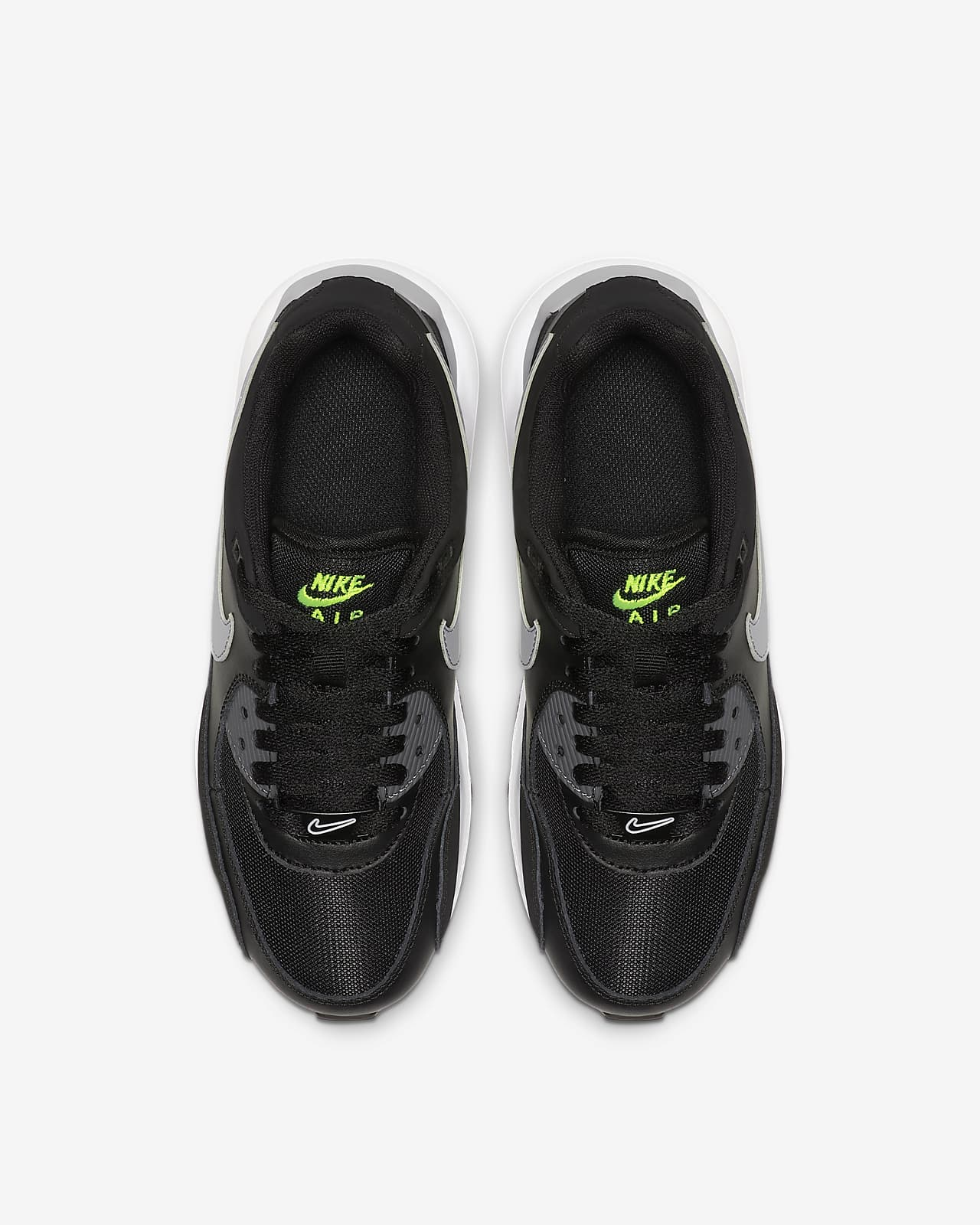 sneakers enfant air max wright nike