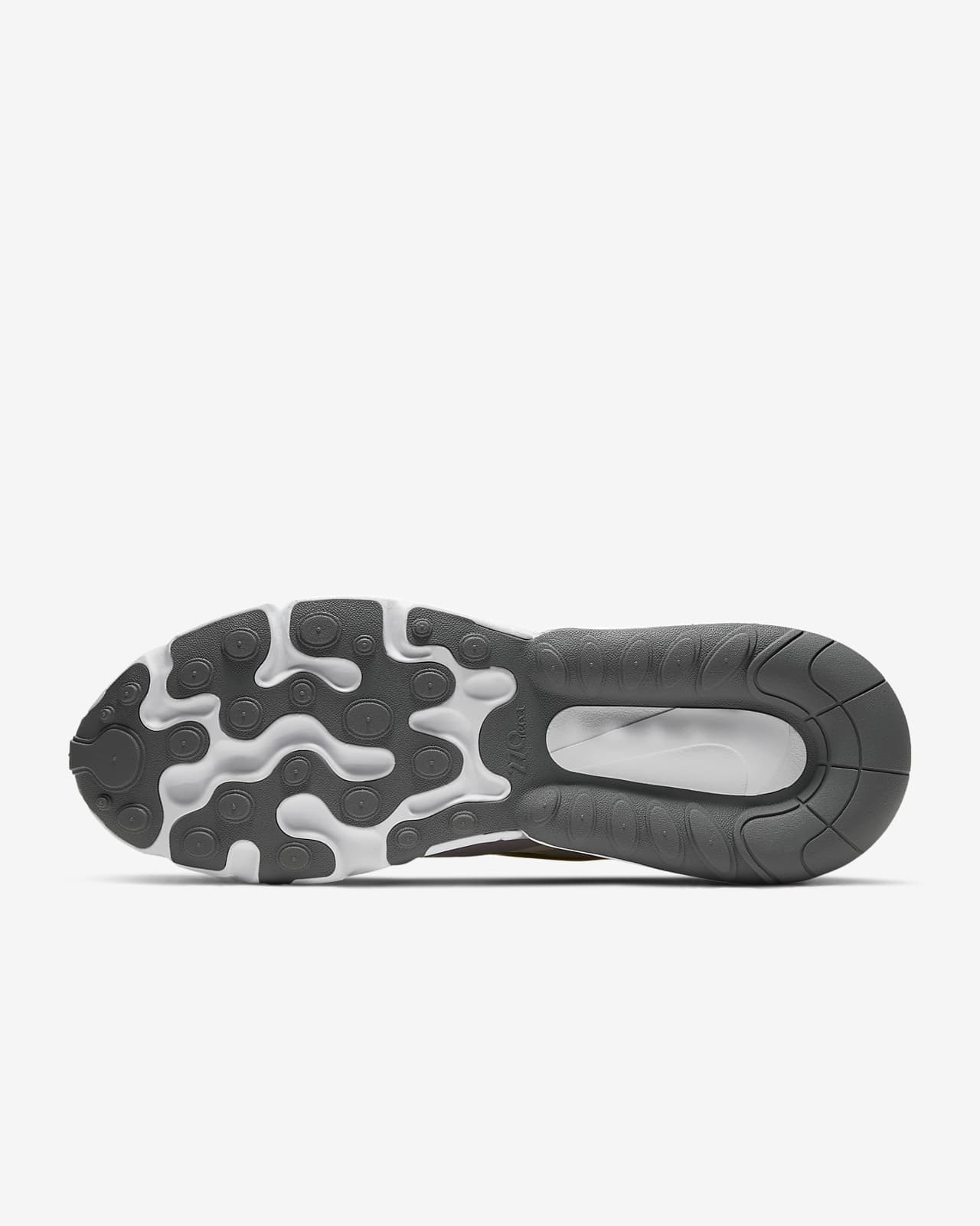 Nike Air Max 270 SE Men's Shoe. Nike PH