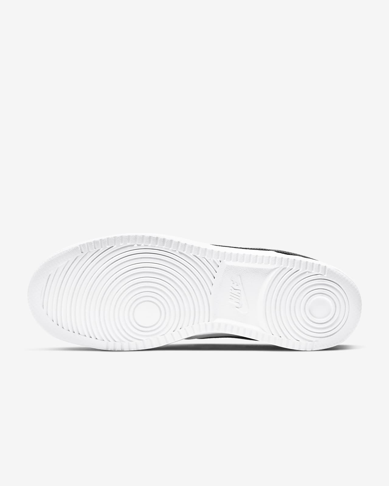 Nike Court Vision Low Shoes. Nike.com