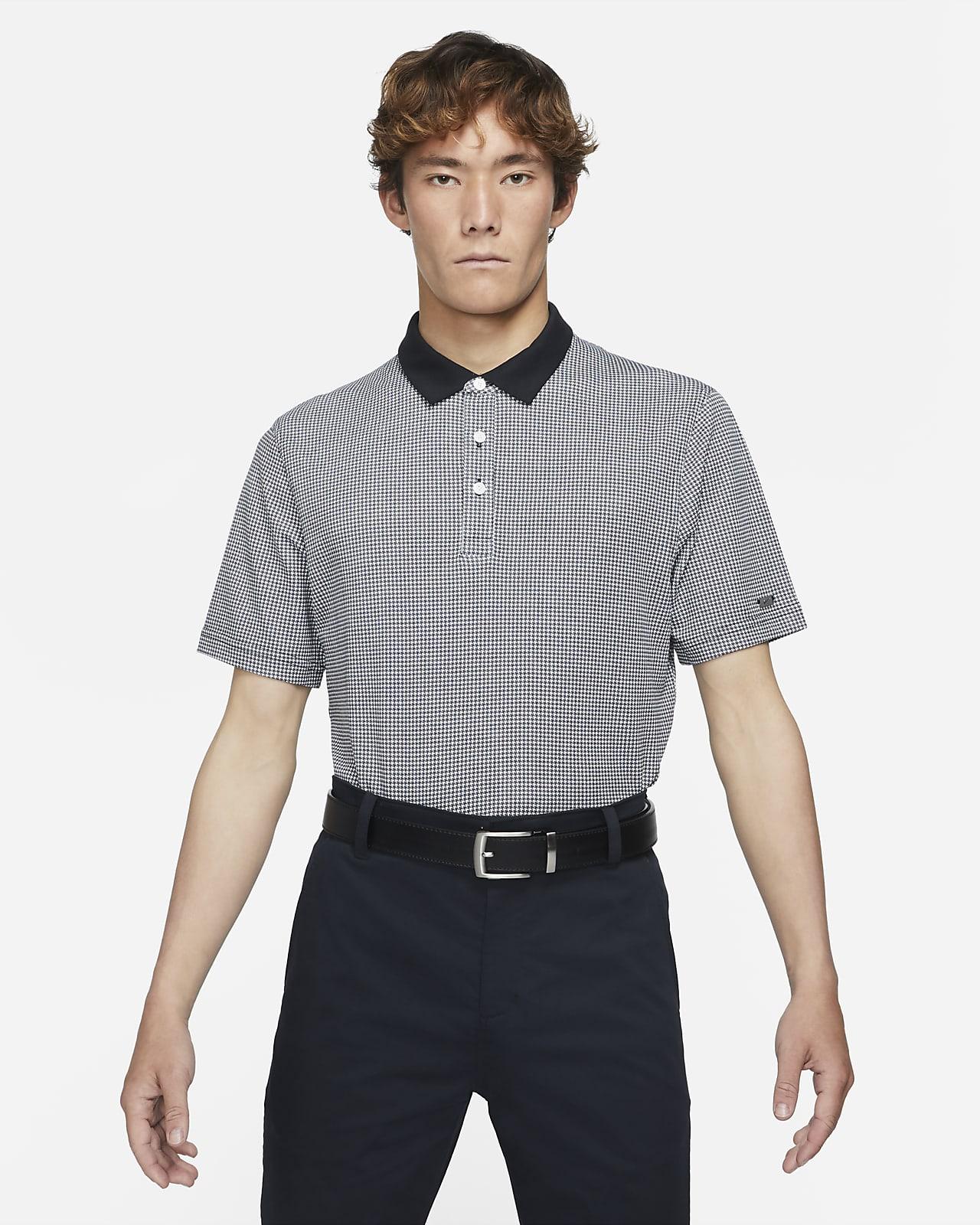 ナイキ Dri-FIT プレーヤー メンズ ゴルフポロ