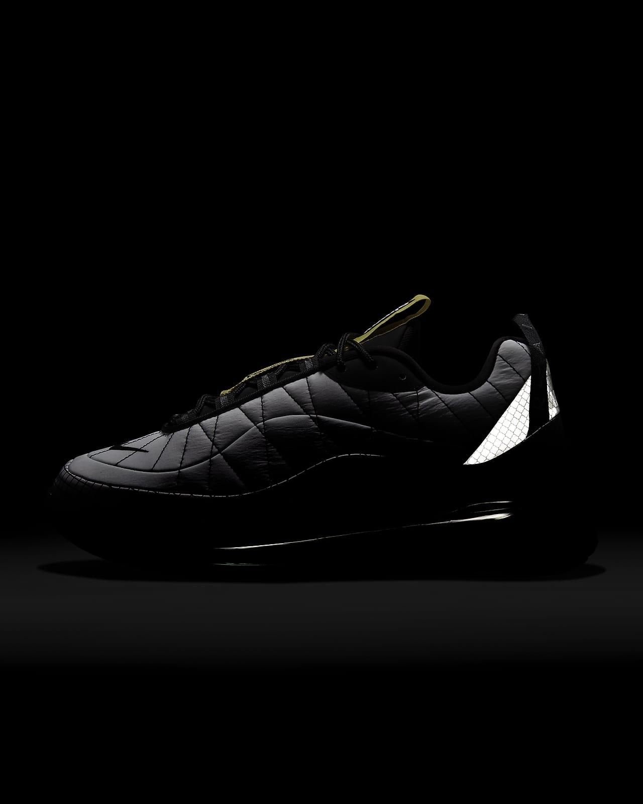 Nike Mx 720 818 Men S Shoe Nike Lu