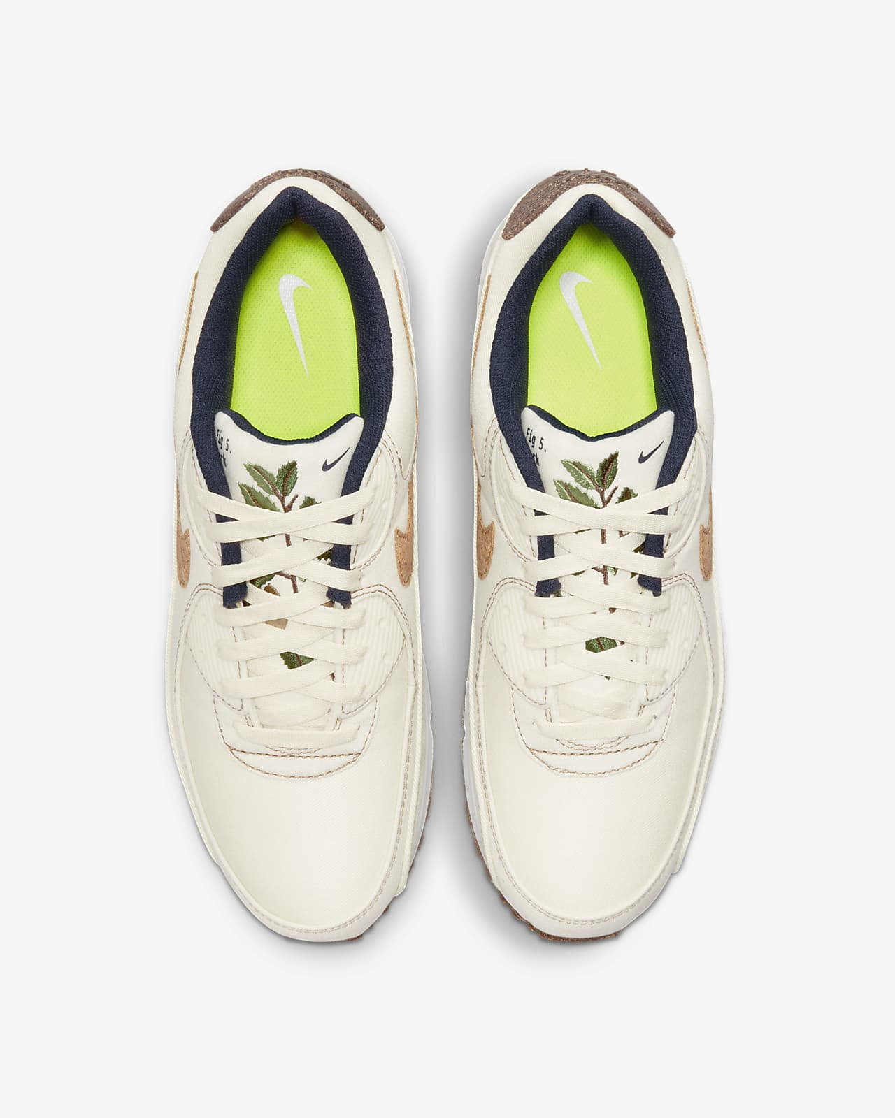 Nike Air Max 90 SE Men's Shoes. Nike.com