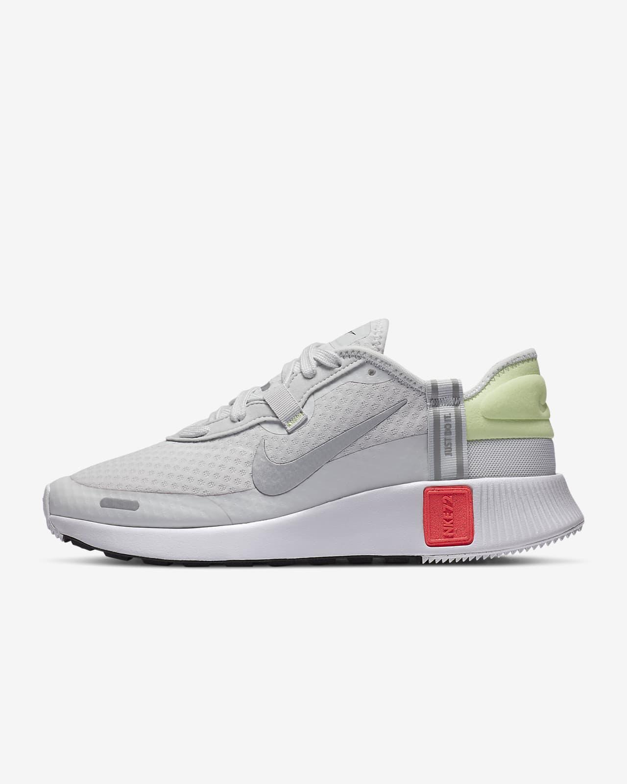 salami derrochador girasol  Calzado para mujer Nike Reposto. Nike.com