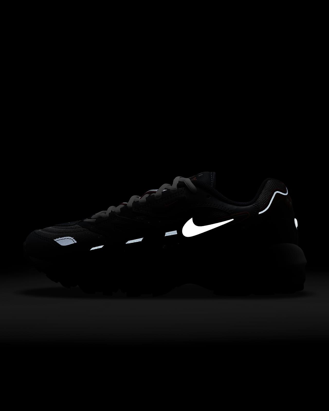 Scarpe Nike Air Max 96 2 - Uomo