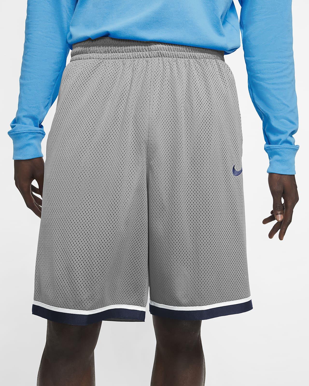 Nike Dri-FIT Classic Men's Basketball Shorts