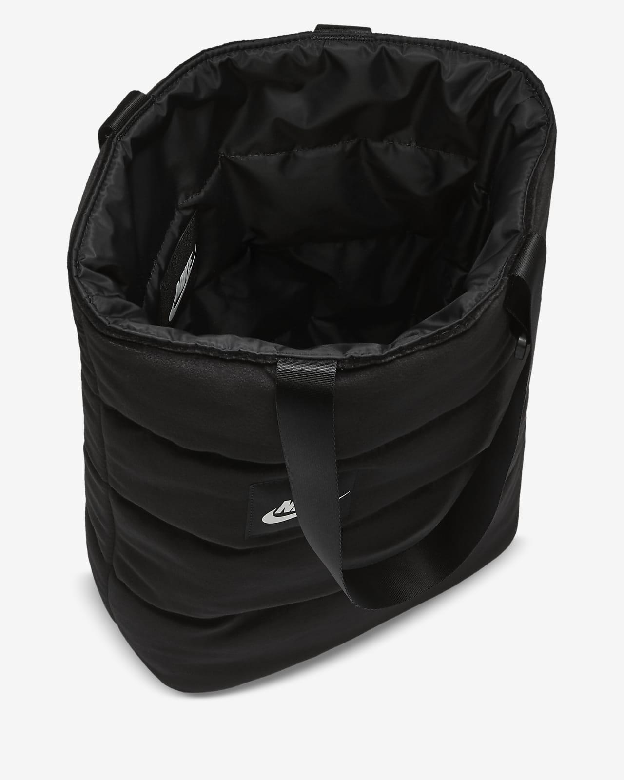 Väska Nike Sportswear Winterized Heritage. Nike SE