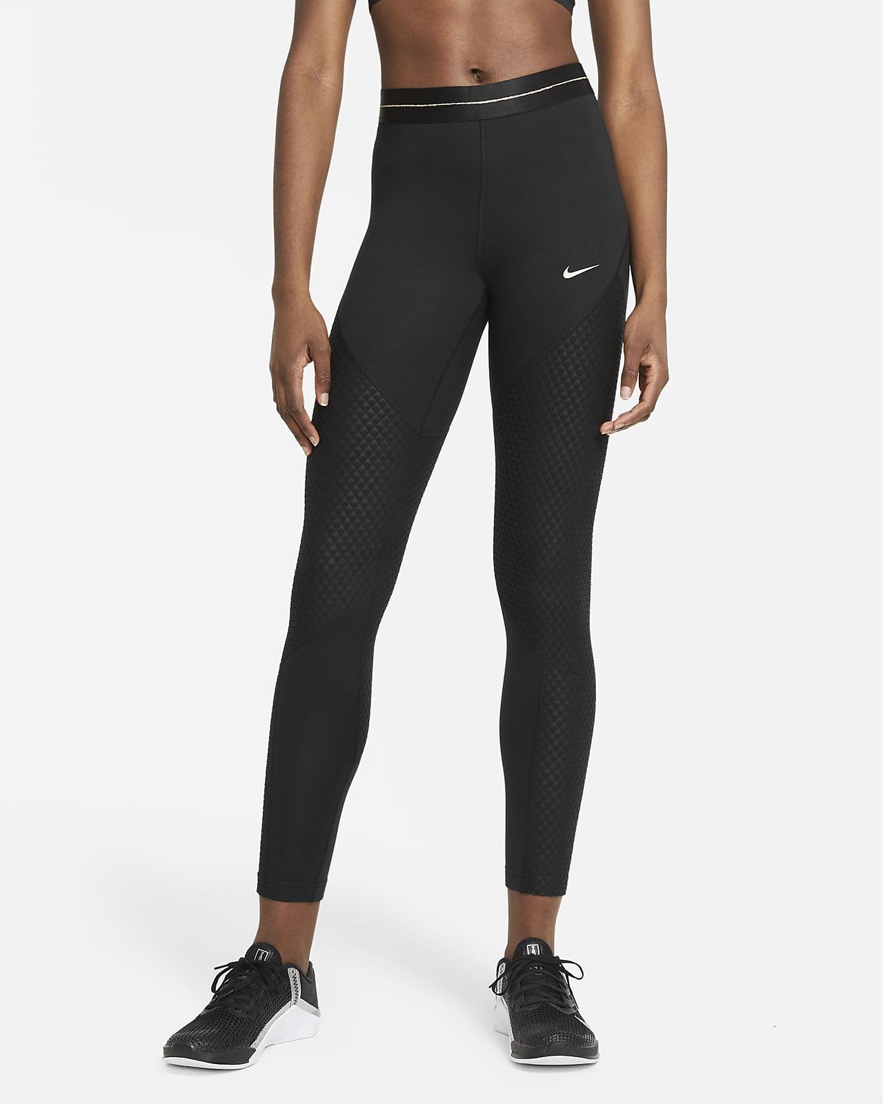 Nike Pro Icon Clash Women's Tights