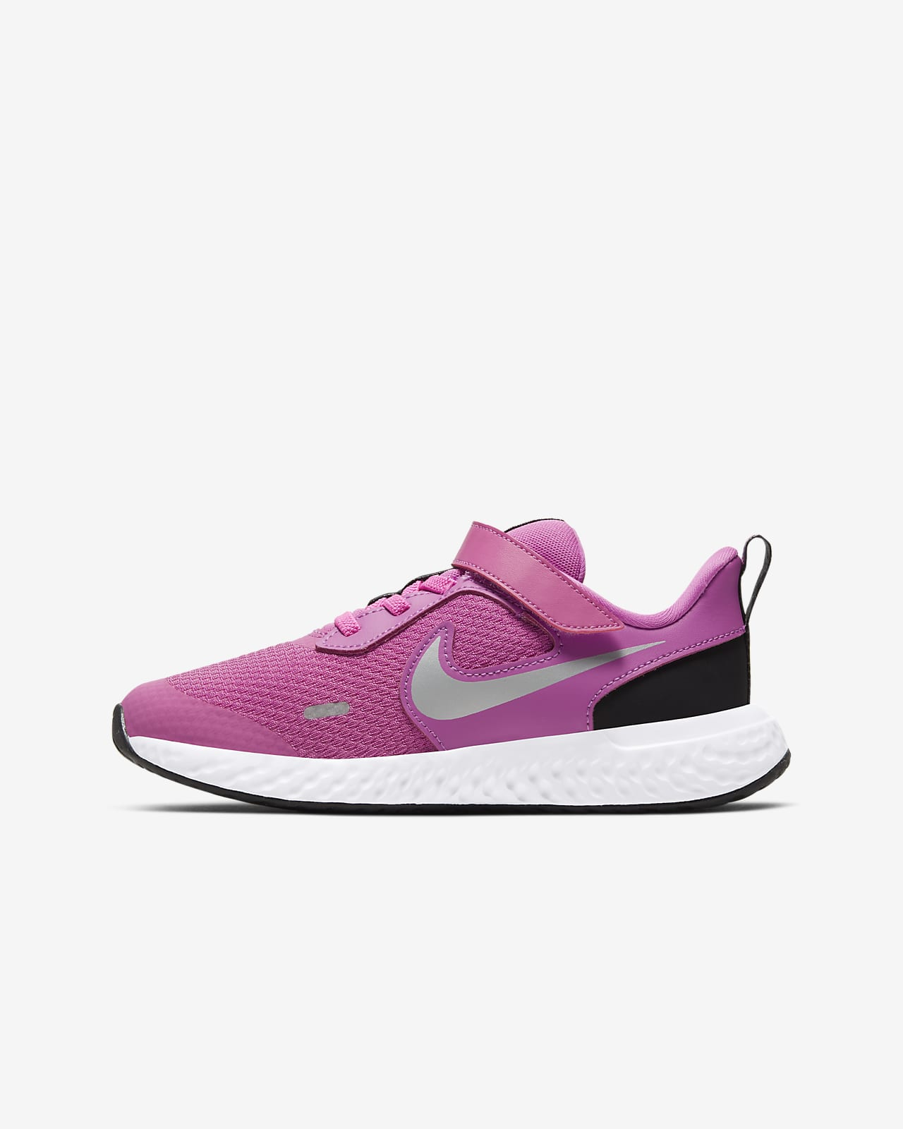 Little Kids' Shoe. Nike JP