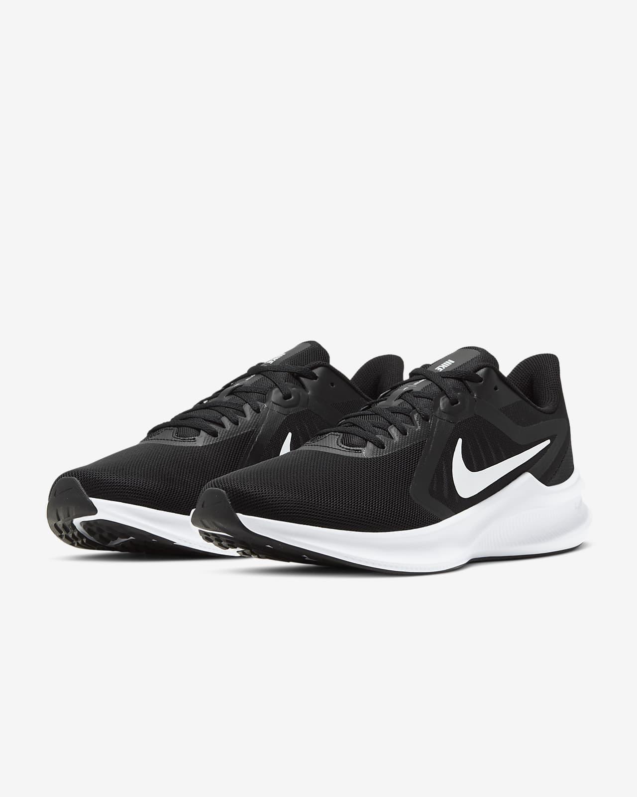 Nike Downshifter 10 Men's Running Shoes