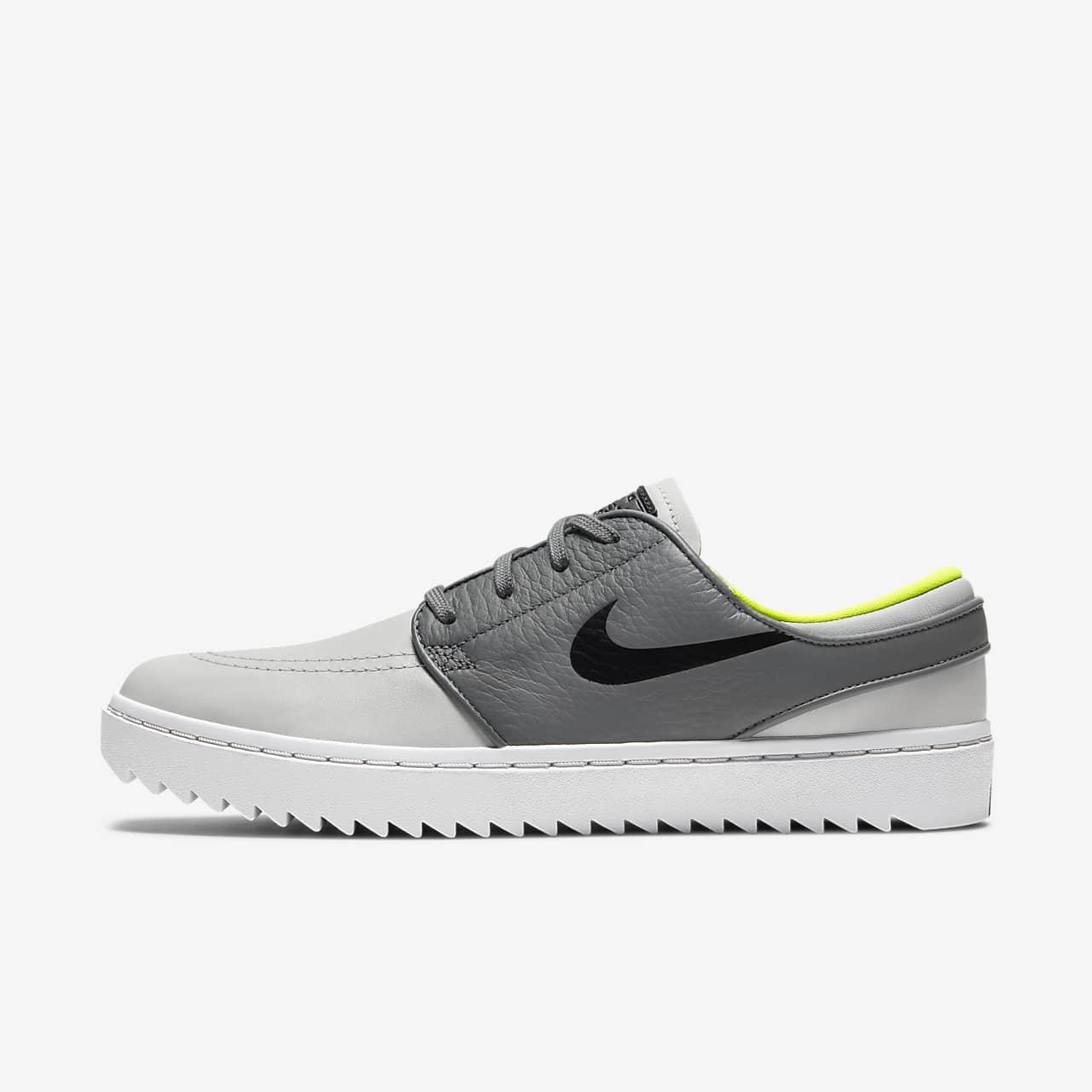 Nike Janoski G férfi golfcipő