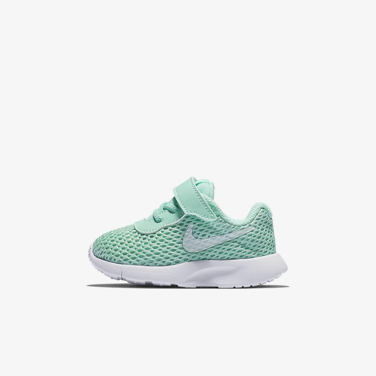Nike Tanjun (2c-10c) Infant/Toddler