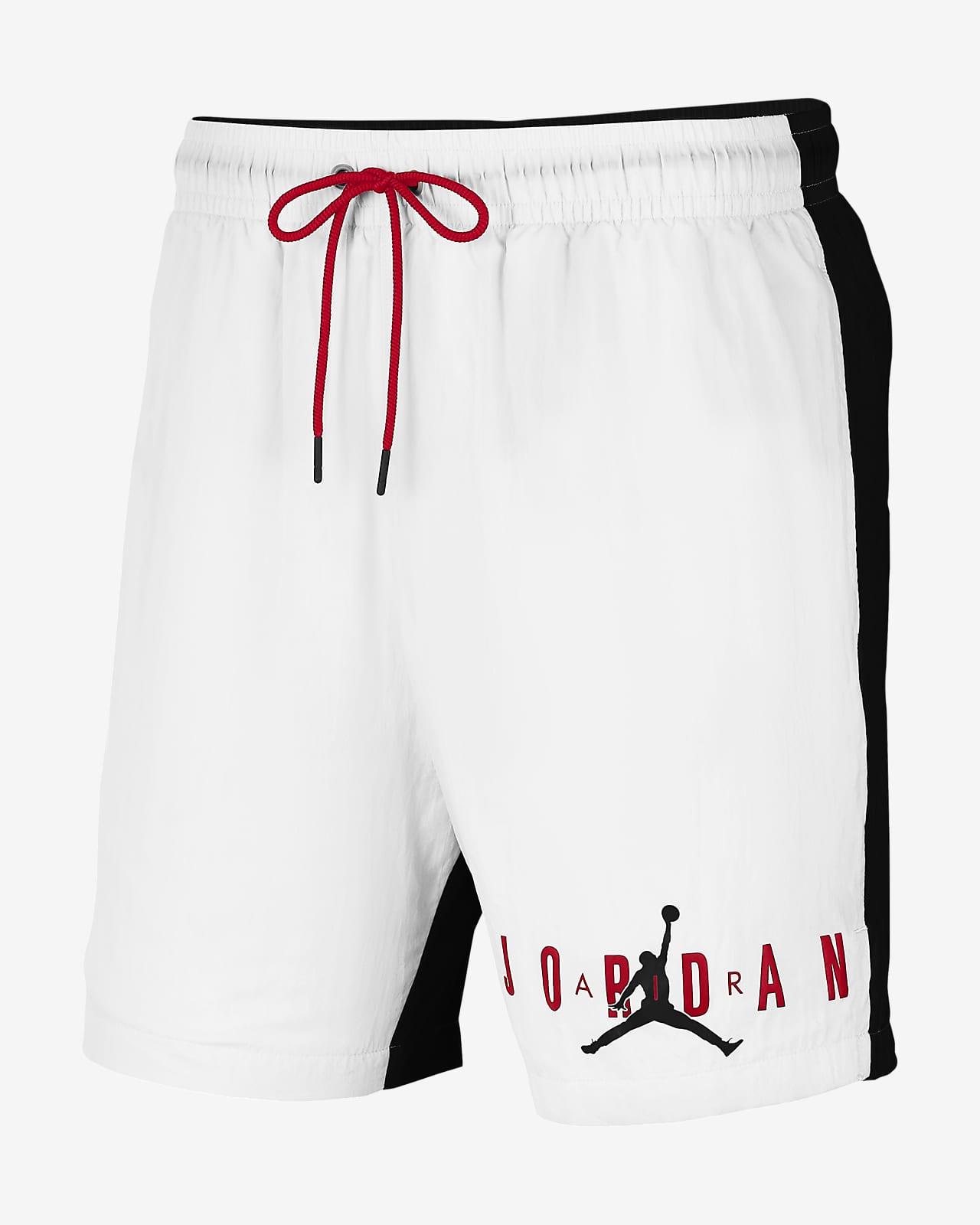 Jordan Sport DNA Men's Shorts. Nike.com