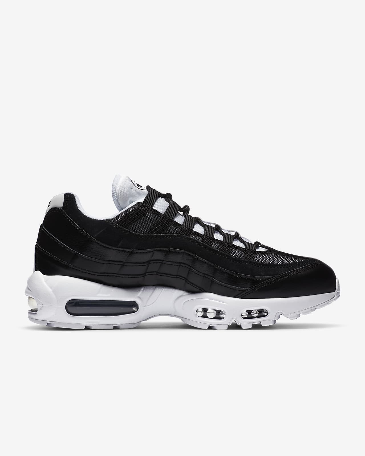 air max 95 chaussure