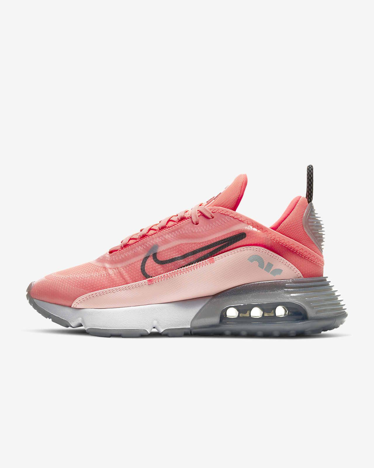 Nike Air Max 2090 Women's Shoe. Nike LU