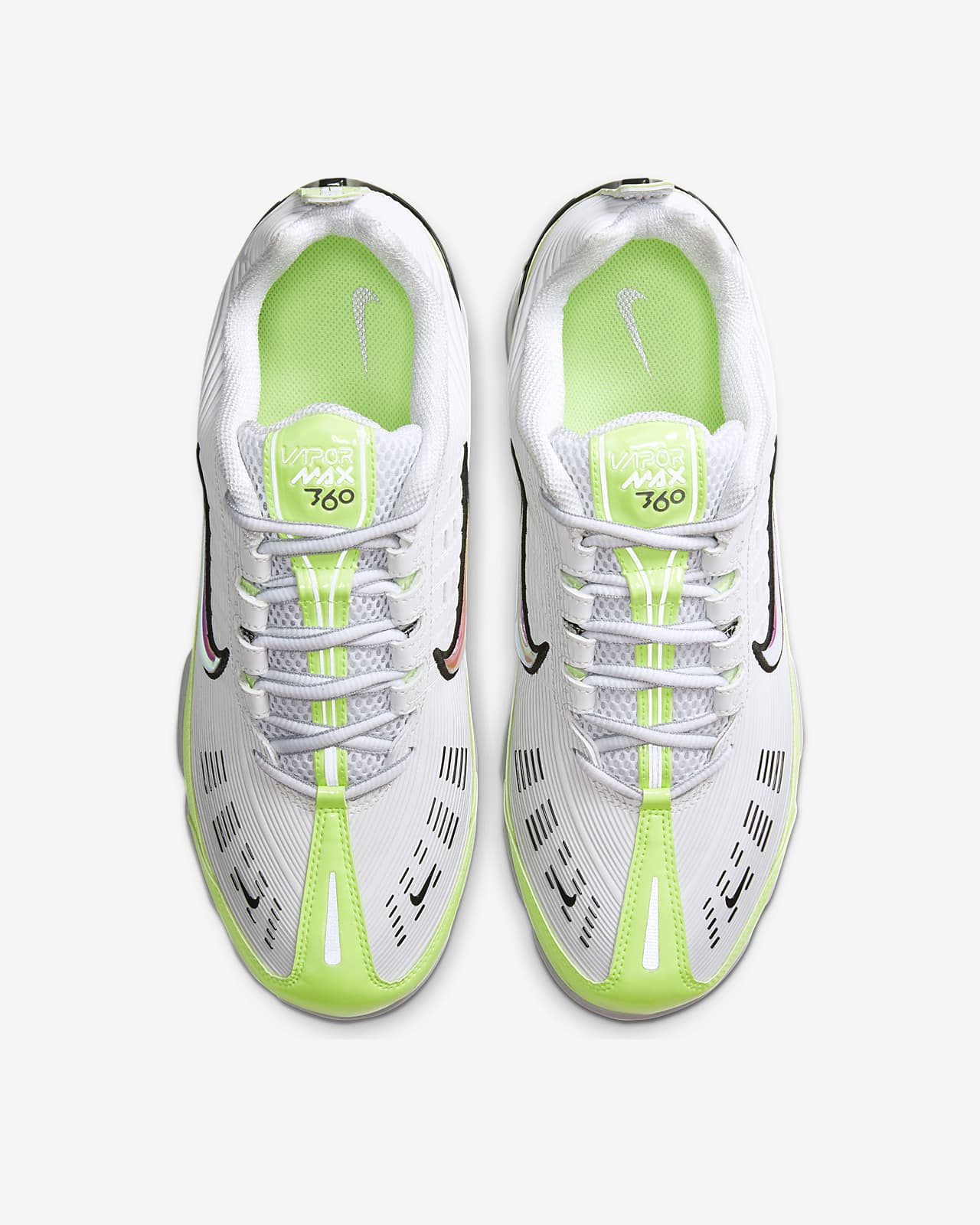 Nike Air VaporMax 360 Men's Shoe. Nike.com