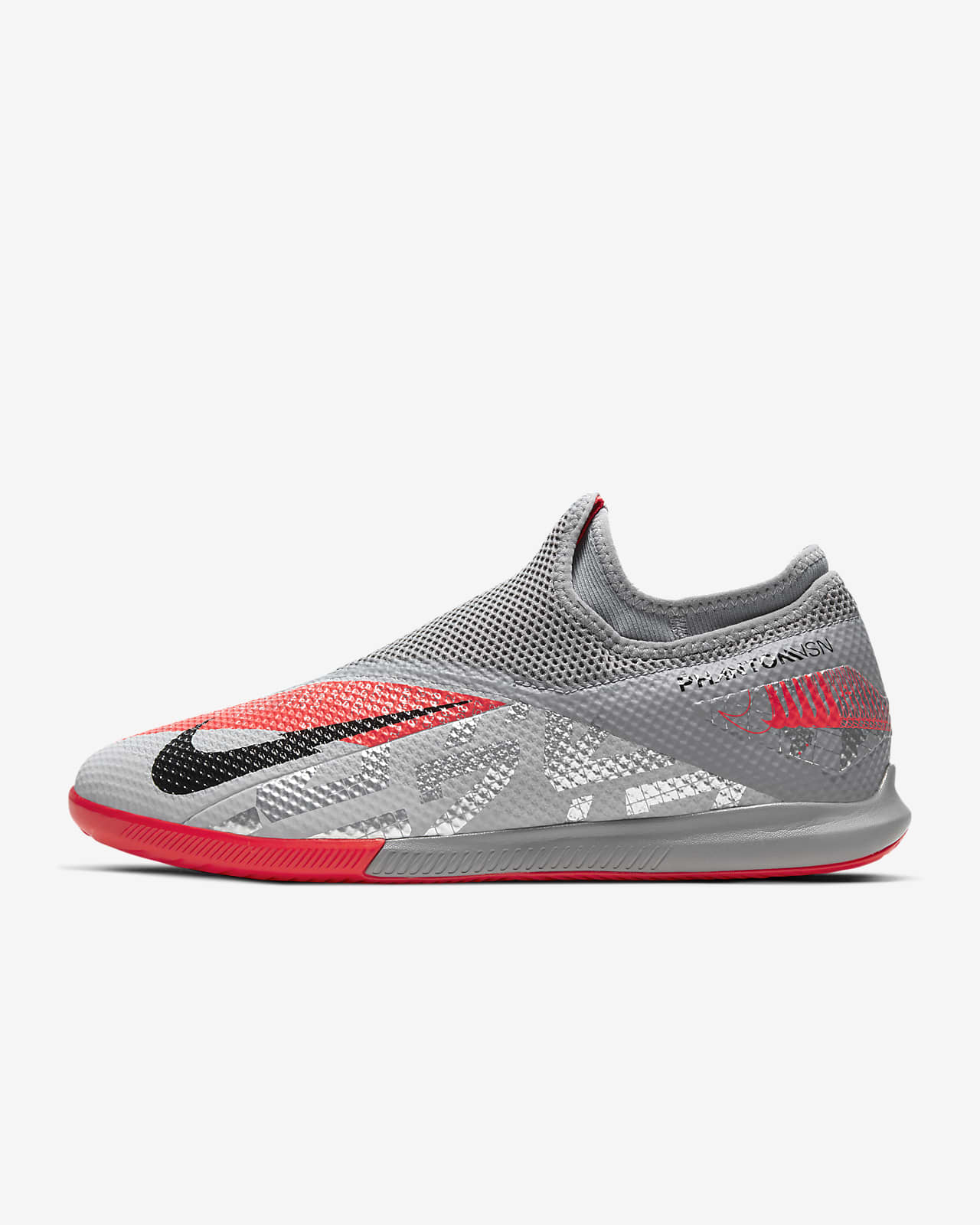 Nike Phantom Vision 2 Academy Dynamic Fit IC Indoor Court Football Shoe