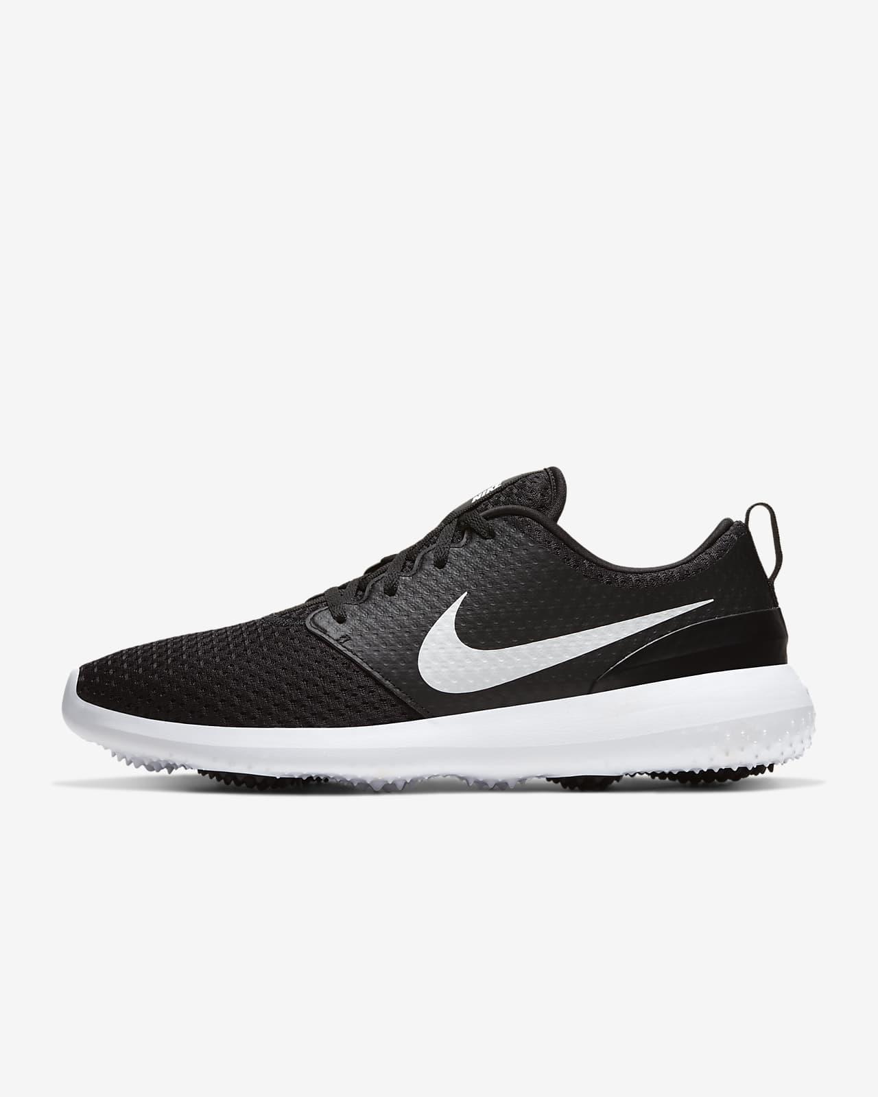 Nike Roshe G Men's Golf Shoe. Nike LU