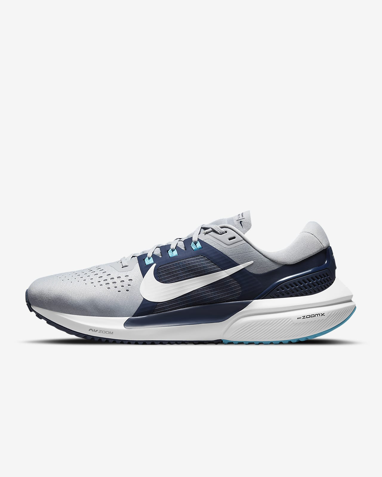 Nike Air Zoom Vomero 15 Men's Running Shoes