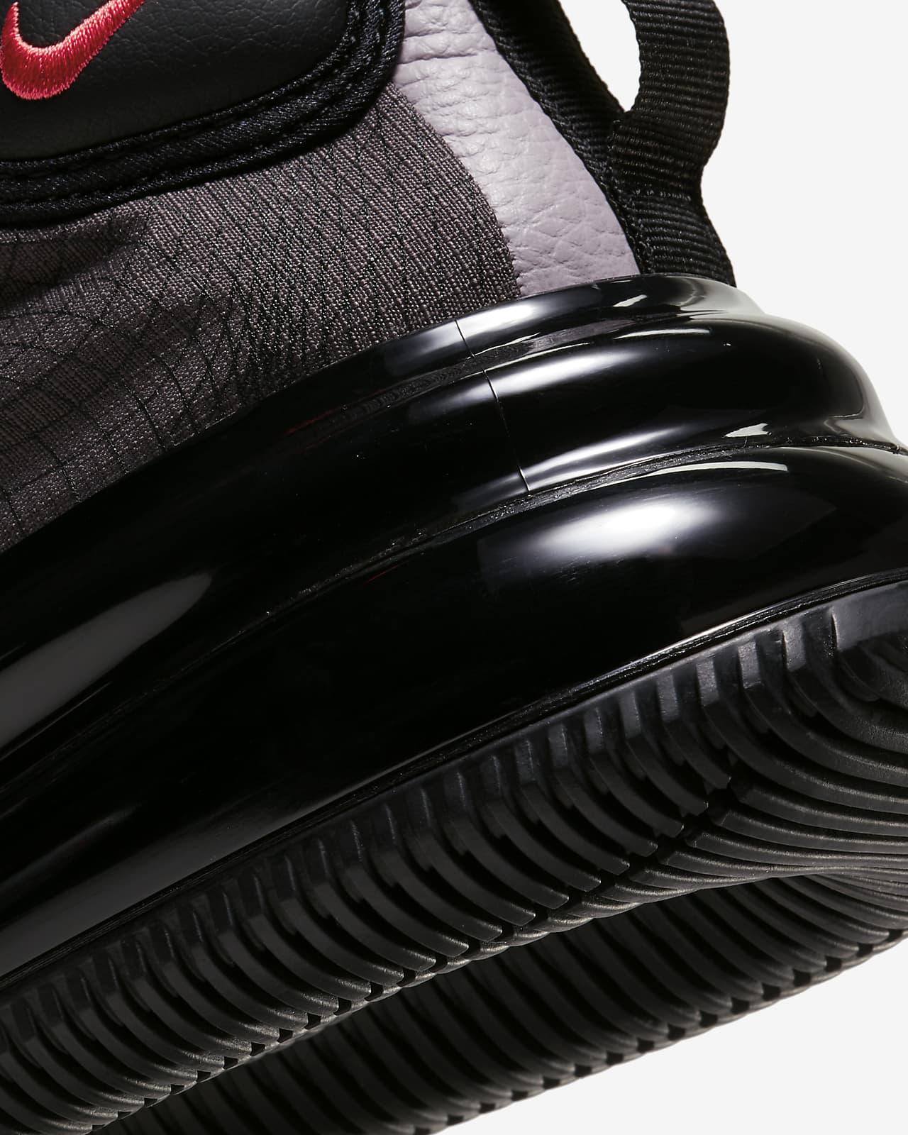 Calzado para hombre Nike Air Max 720 Waves