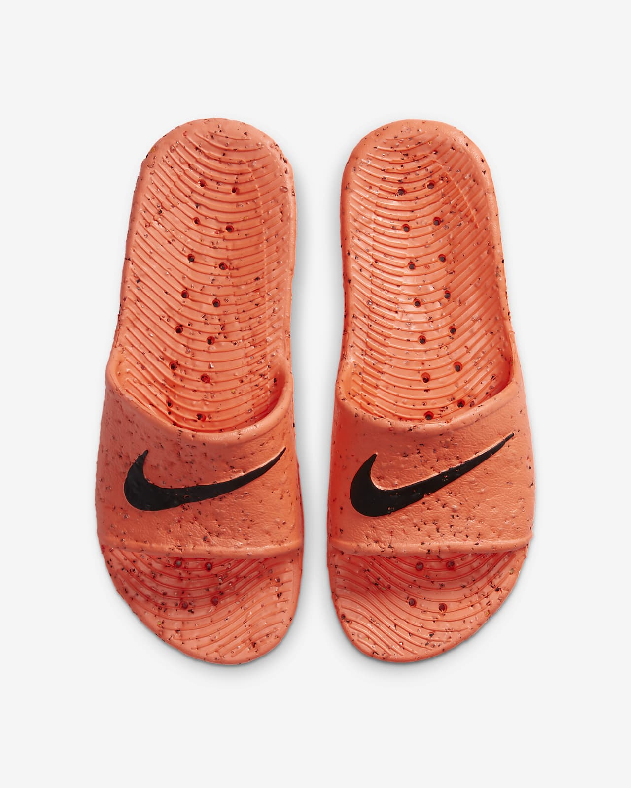 Nike Kawa SE Men's Shower Slide. Nike JP