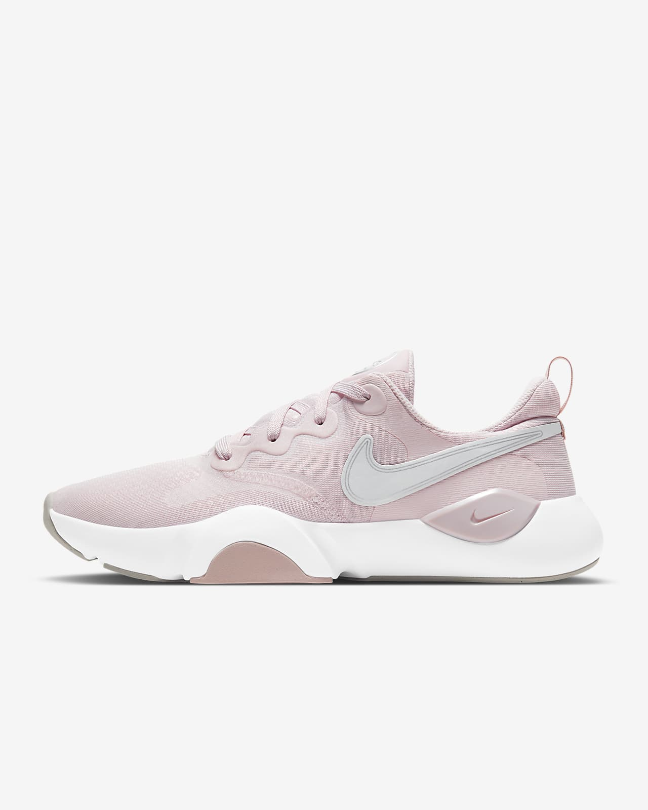 Nike SpeedRep 女款訓練鞋