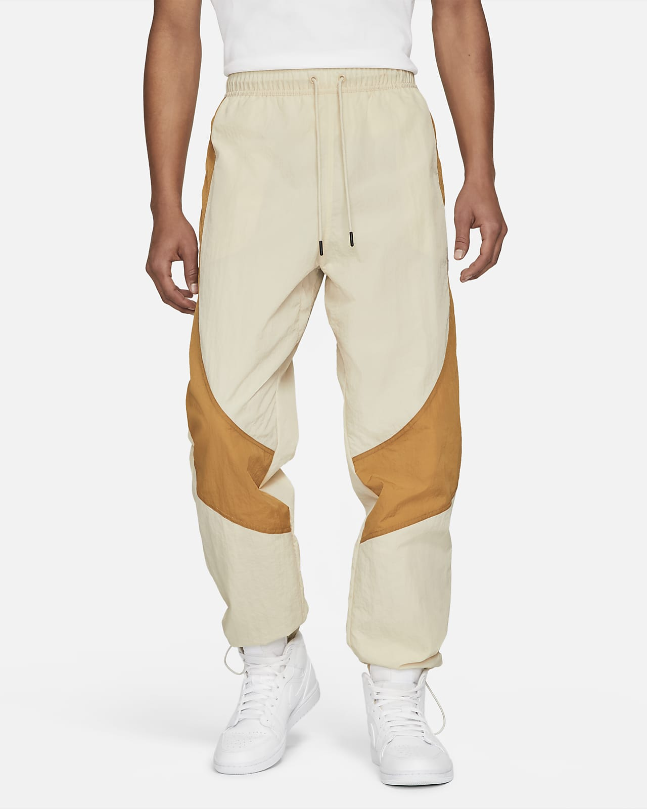 Jordan Flight Suit 男款長褲