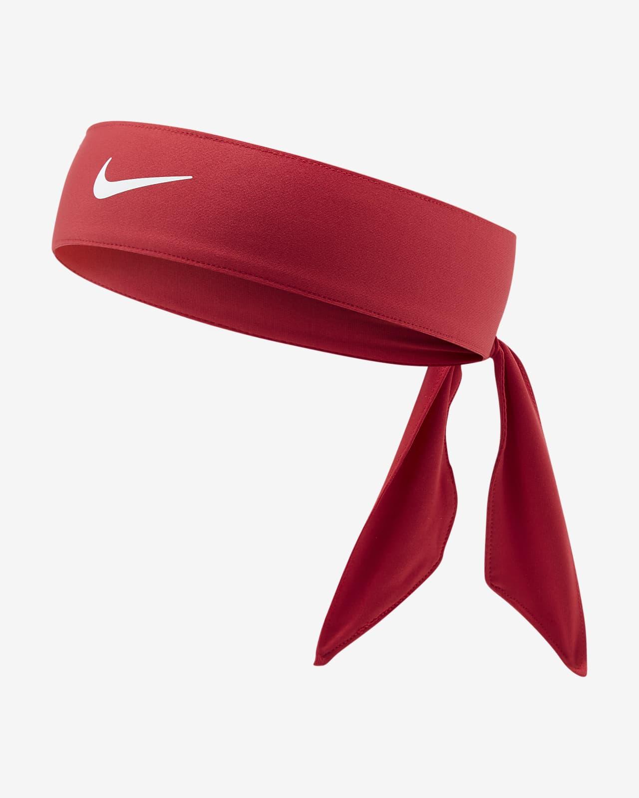 Cinta para el pelo para niños Nike 2.0