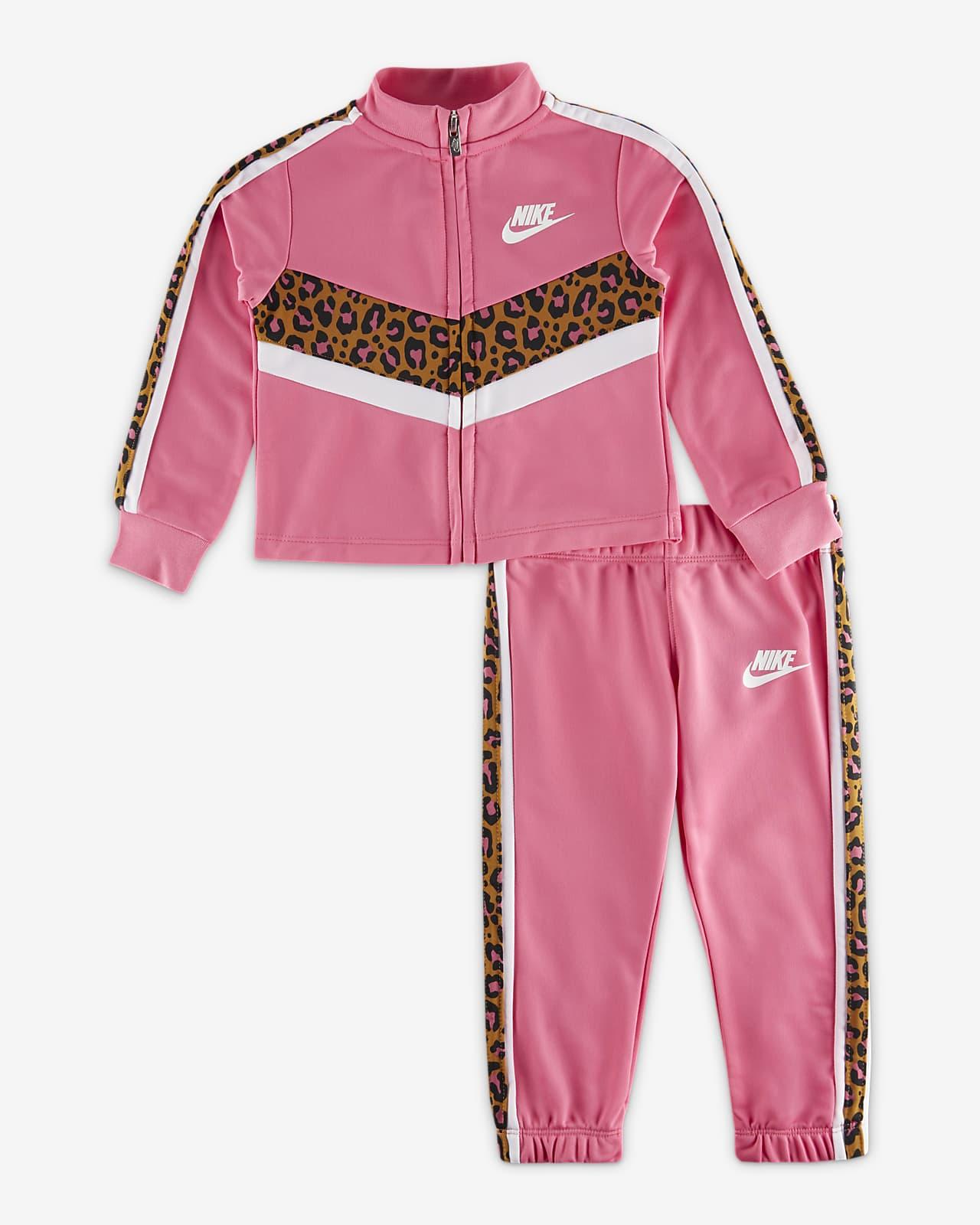 Nike Trainingsanzug für Kleinkinder