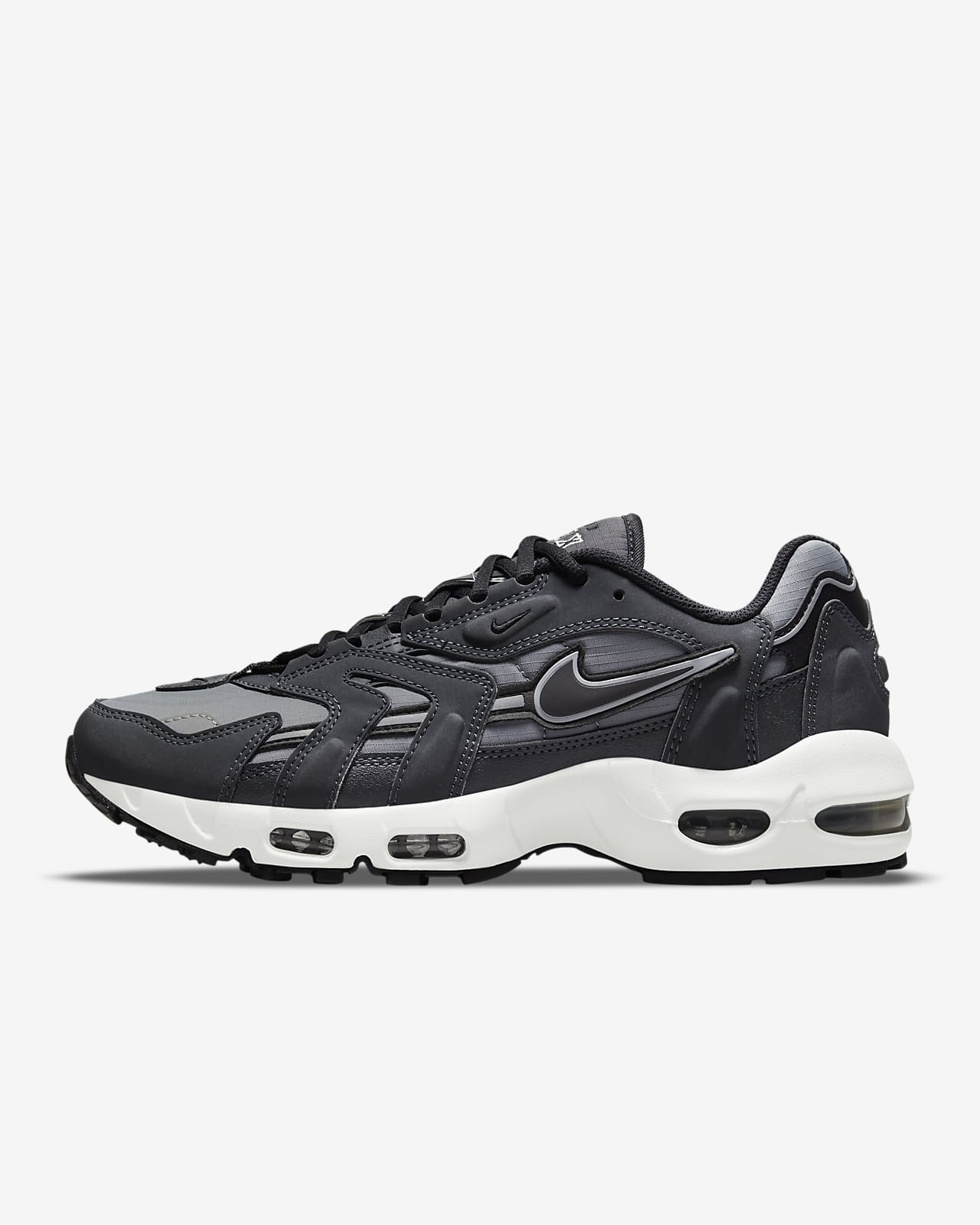 Chaussures Nike Air Max 96 II pour Homme