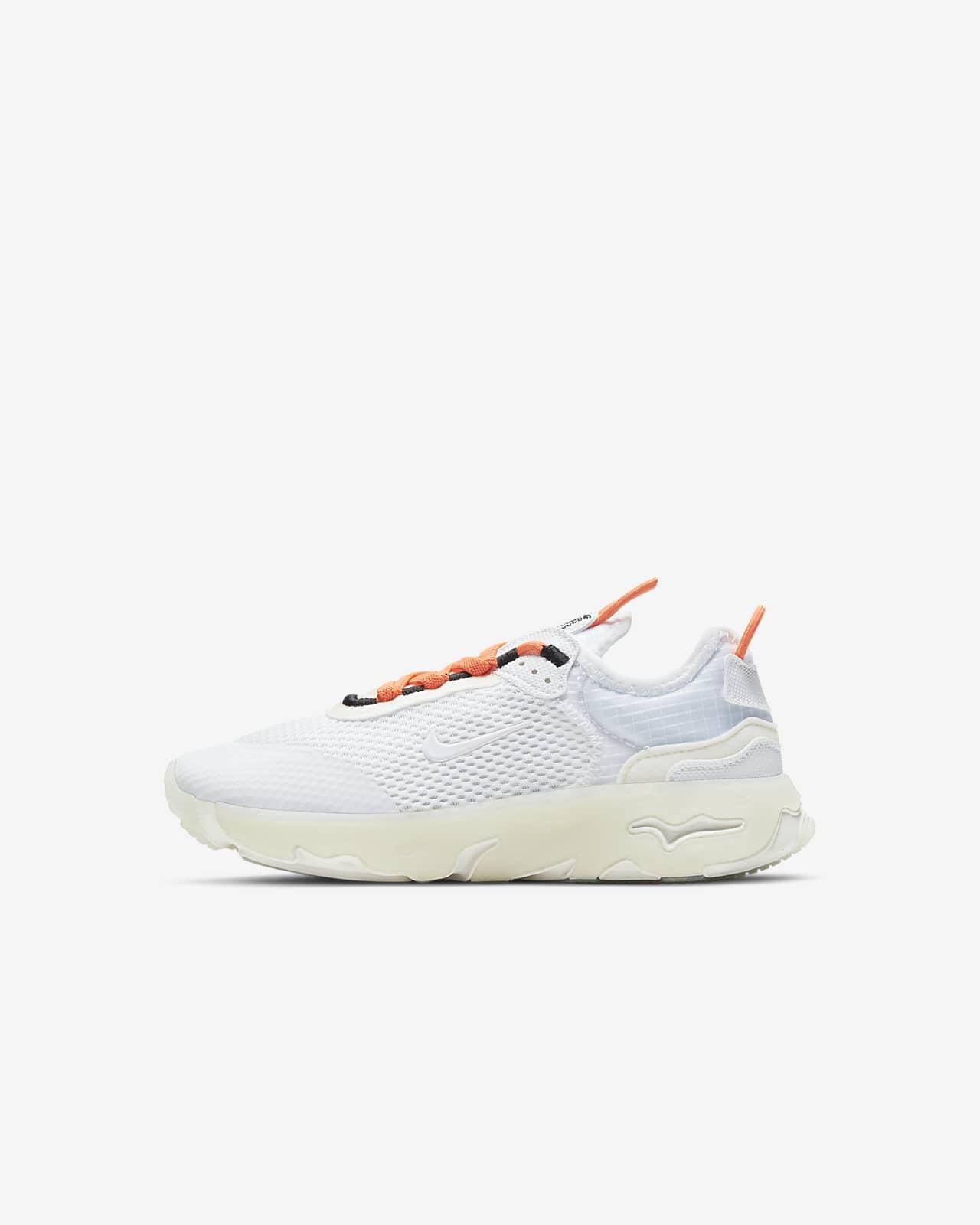 Chaussure Nike RT Live pour Jeune enfant