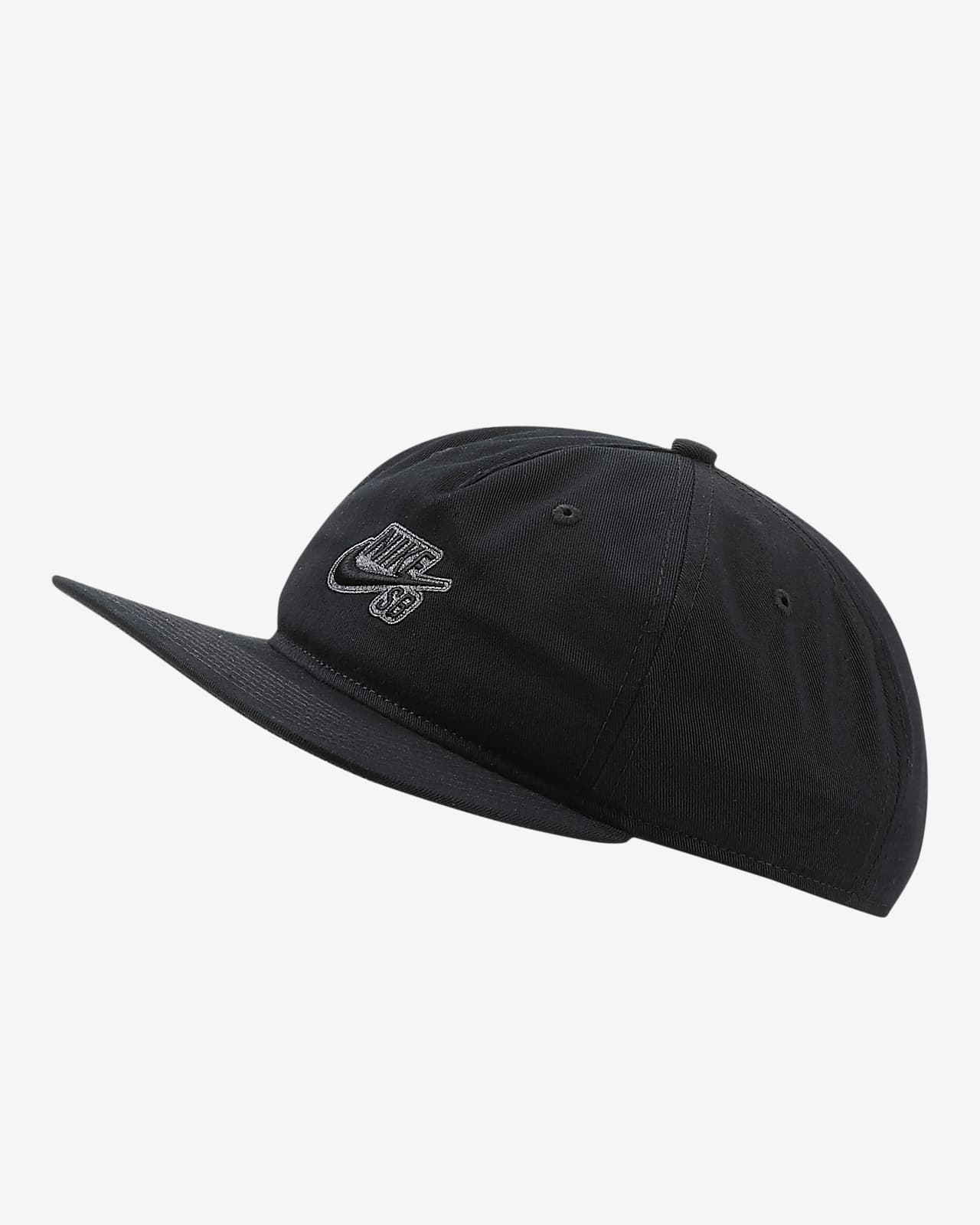 Nike SB AW84 Skate Cap. Nike FI