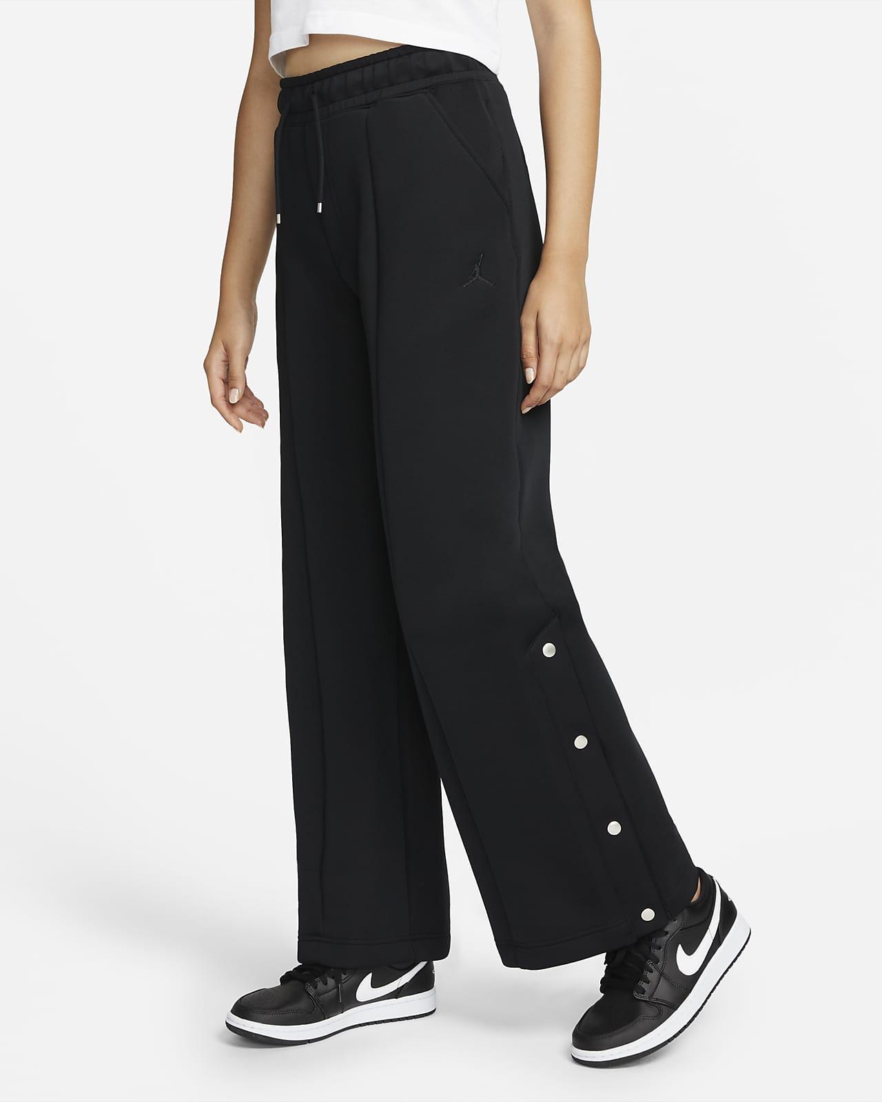 Jordan New Classics Capsule Women's Suit Pants