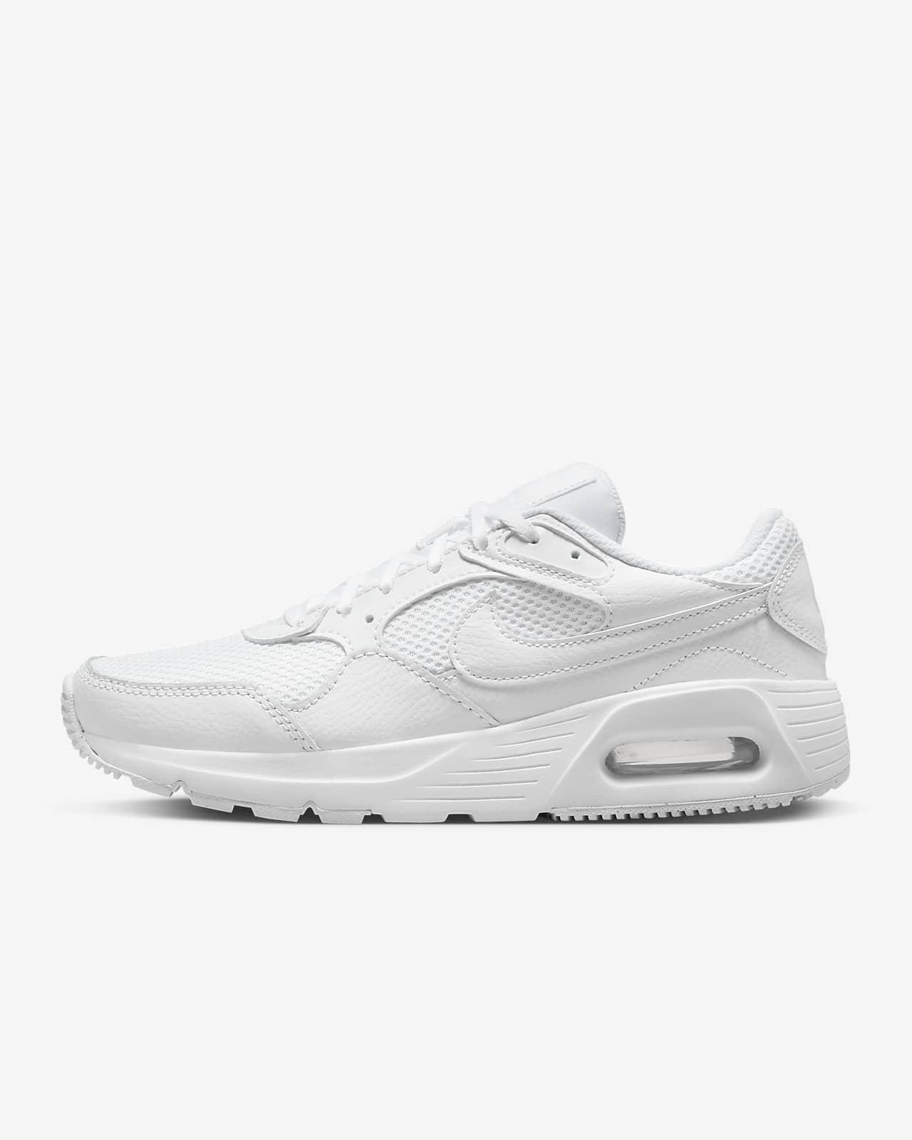 Scarpa Nike Air Max SC - Donna